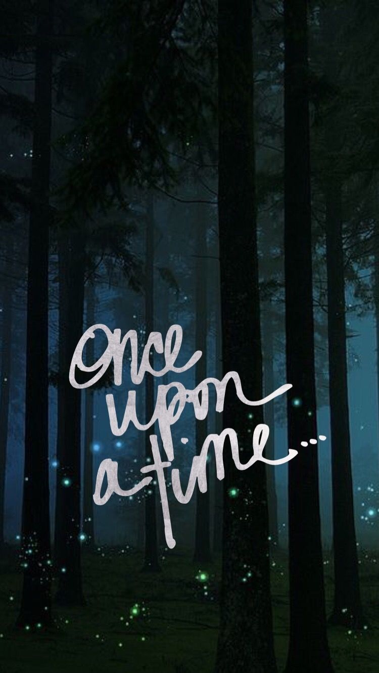 Once Upon A Time Wallpapers Top Free Once Upon A Time