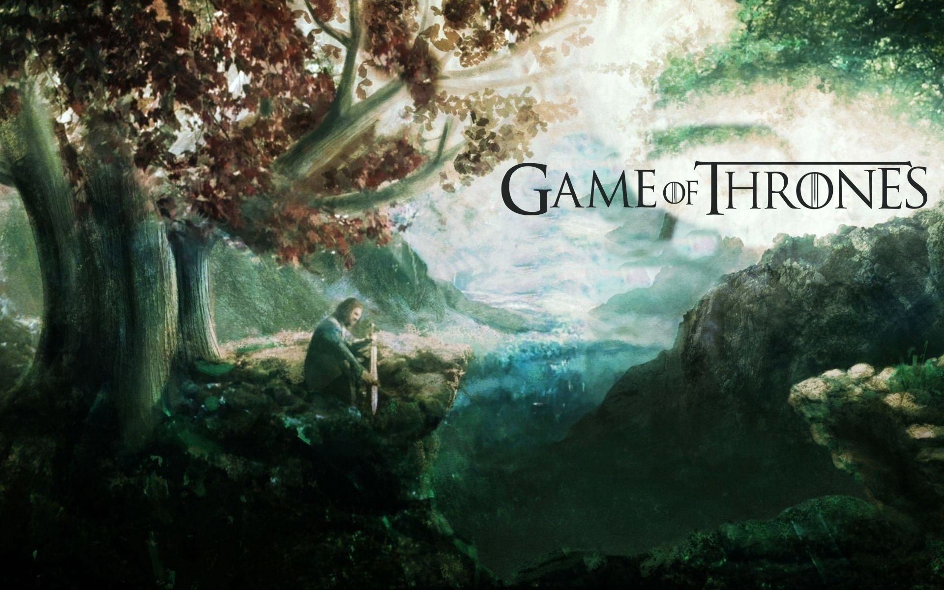 71 Best Free Game Of Thrones Wallpapers
