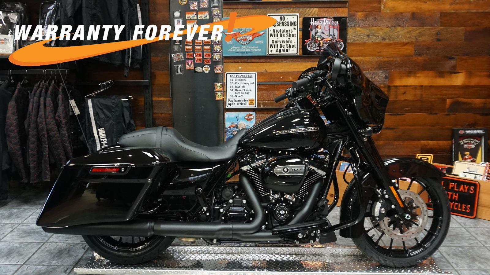 Harley Davidson Street Glide Wallpapers Top Free Harley