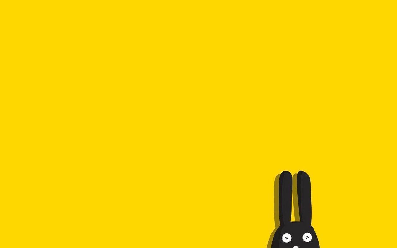 37 best free korean aesthetic laptop wallpapers