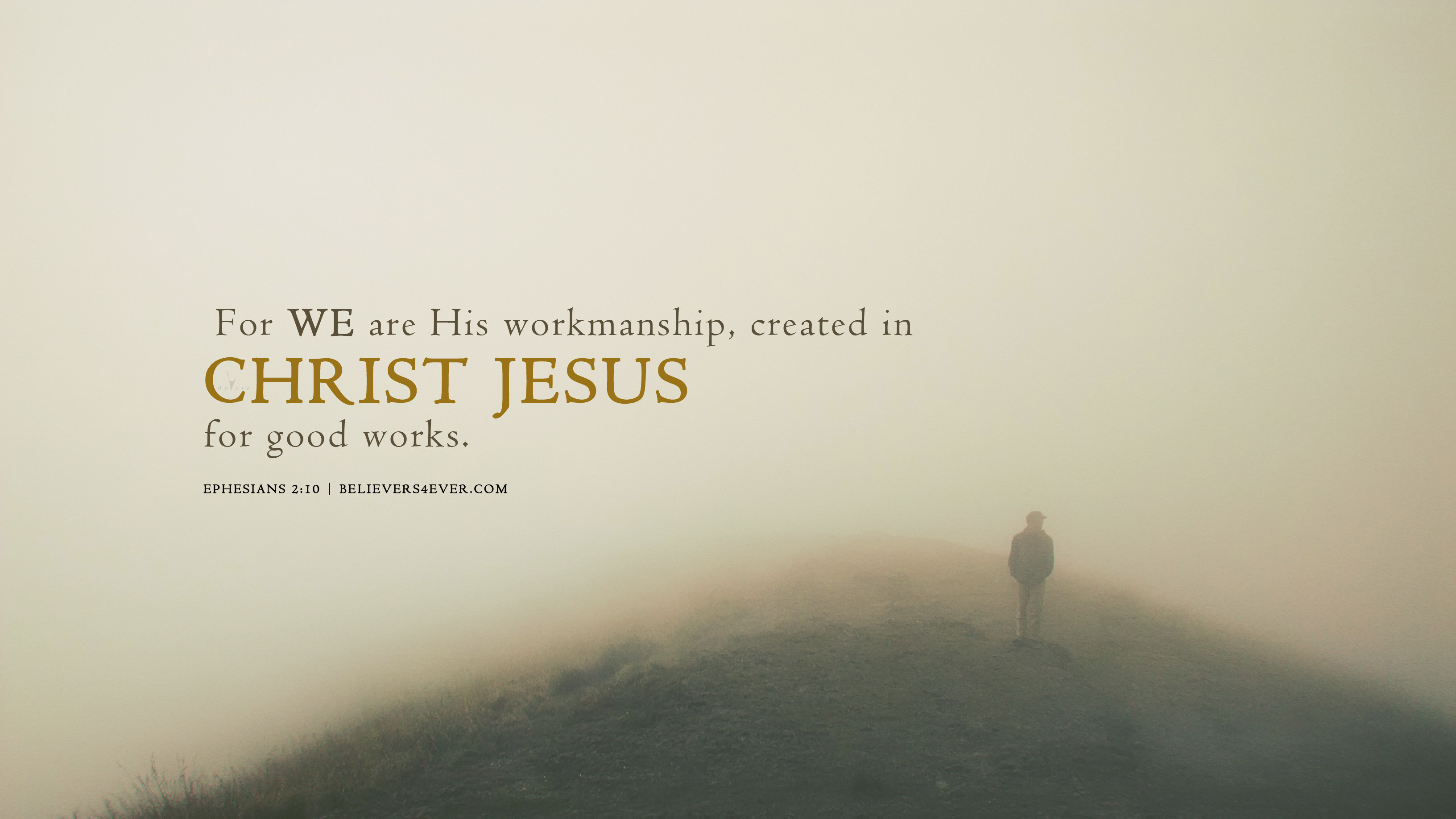 Christian Laptop Wallpapers Top Free Christian Laptop Backgrounds Wallpaperaccess