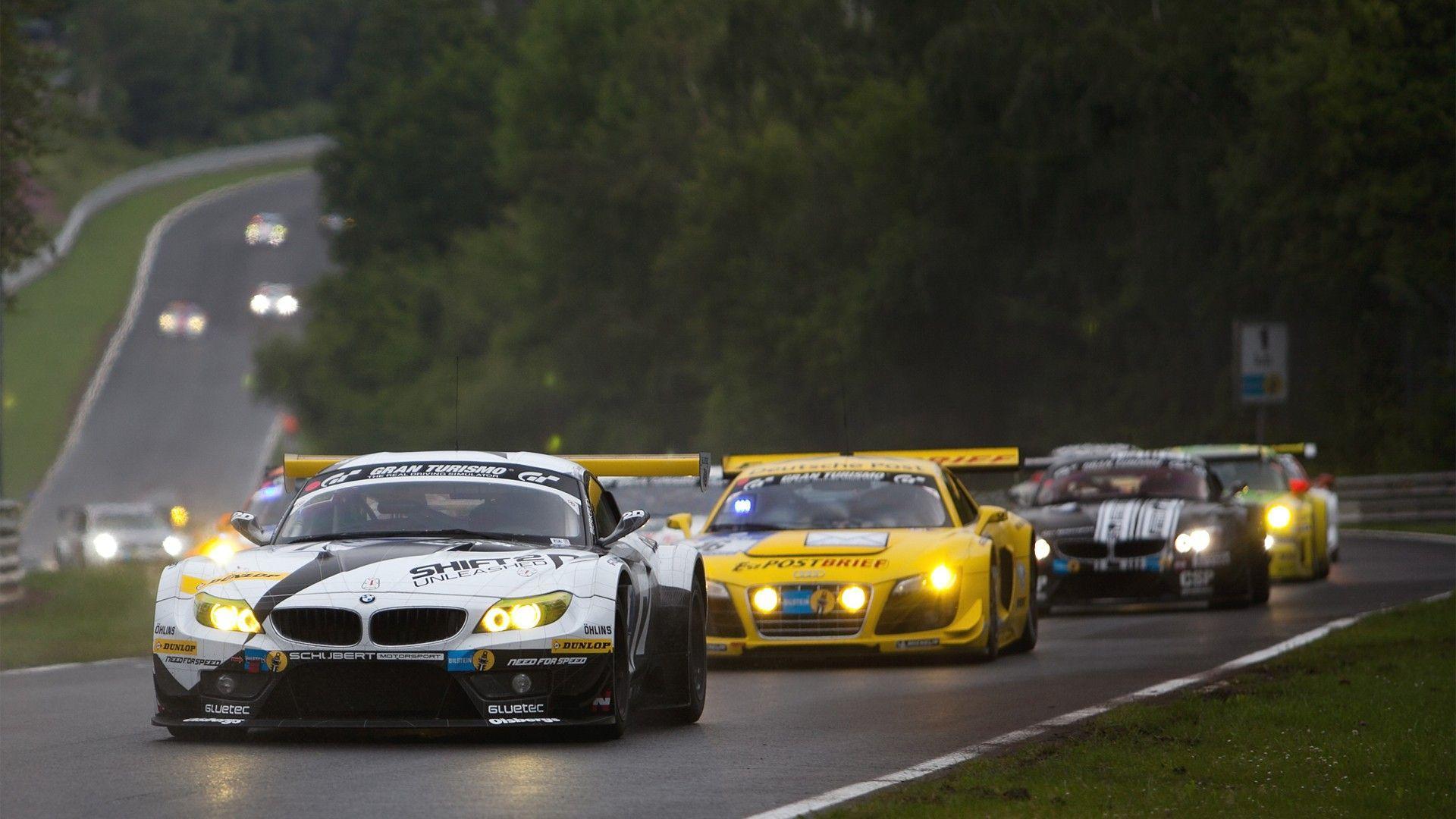 Racing Car Hd Wallpapers Top Free Racing Car Hd Backgrounds