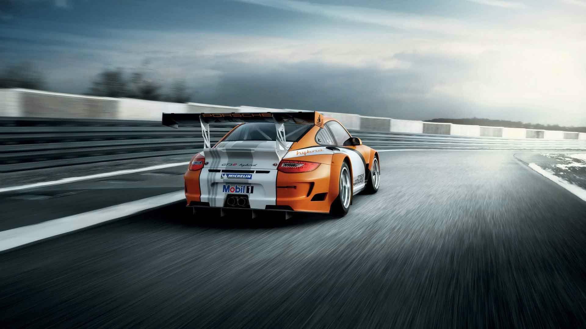 Racing Car Hd Wallpapers Top Free Racing Car Hd