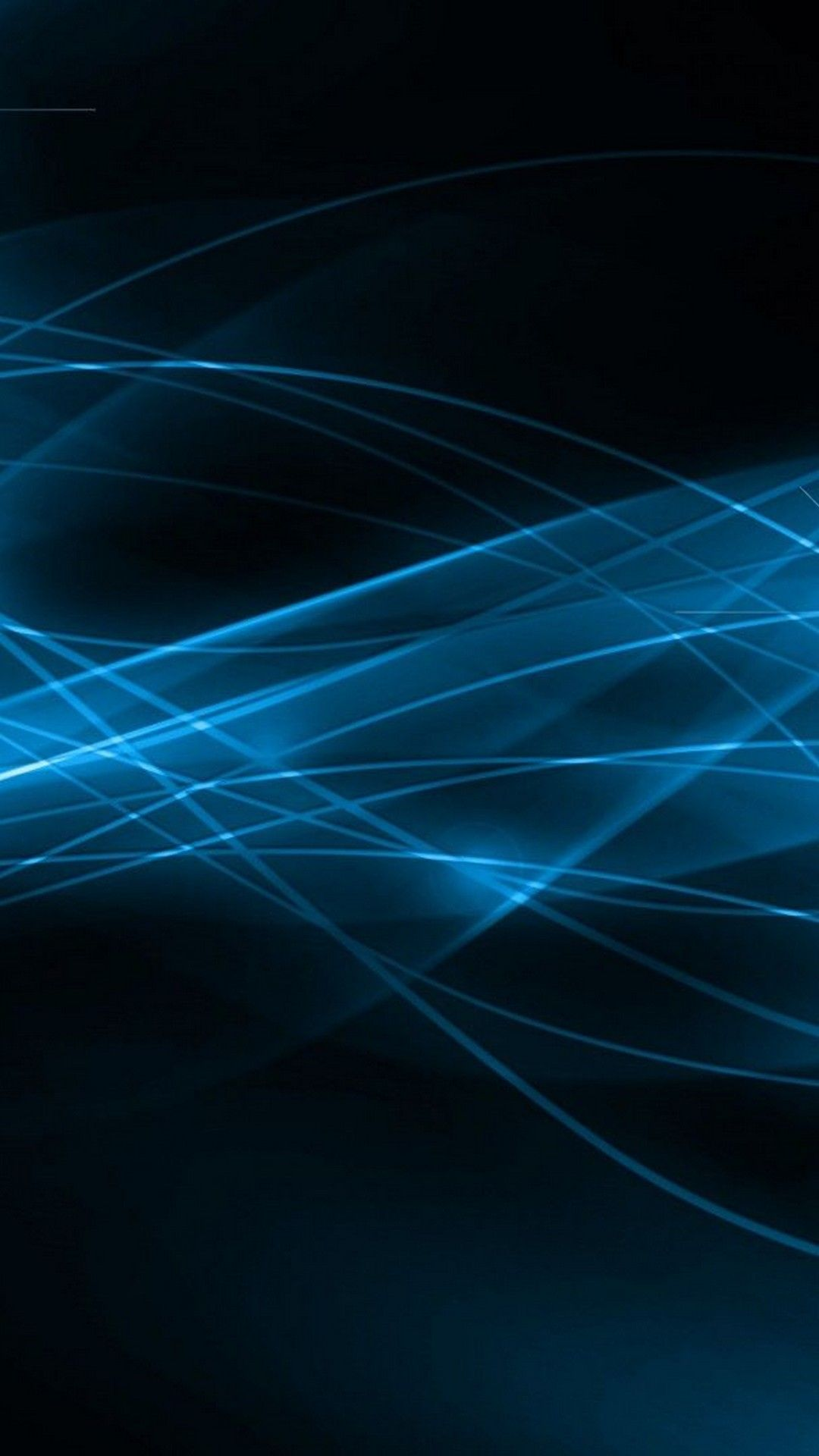 Black and Blue Phone Wallpapers - Top Free Black and Blue ...