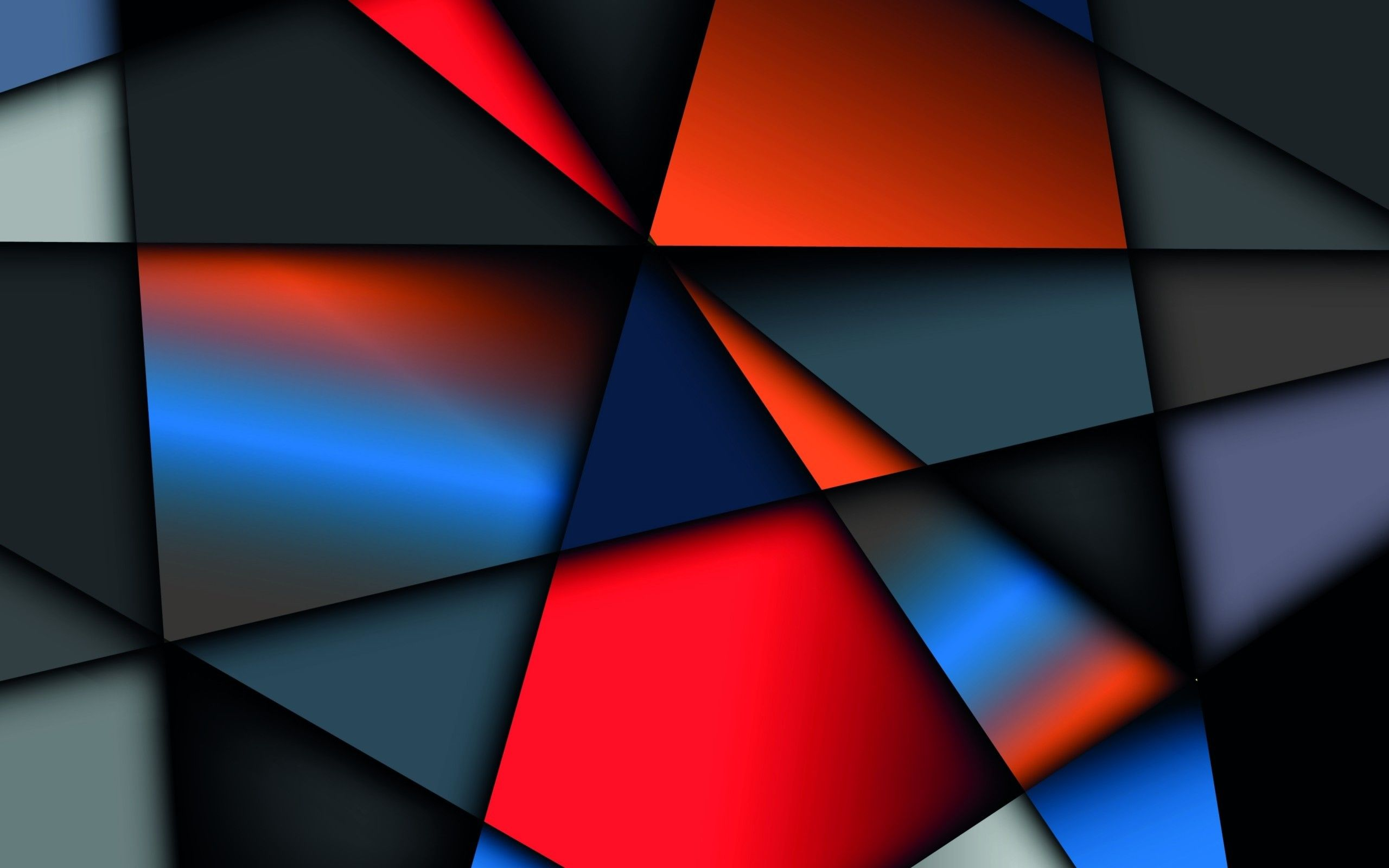 4k 3d Abstract Wallpapers Top Free 4k 3d Abstract