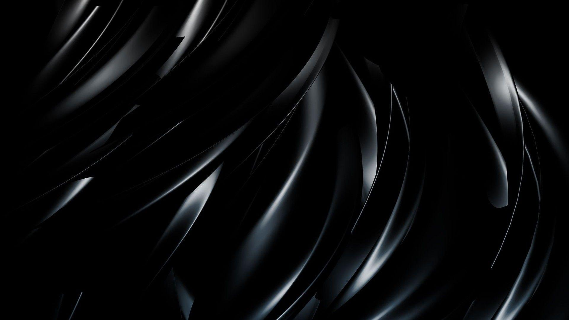 1920x1080 Black Wallpapers Top Free 1920x1080 Black Backgrounds Wallpaperaccess