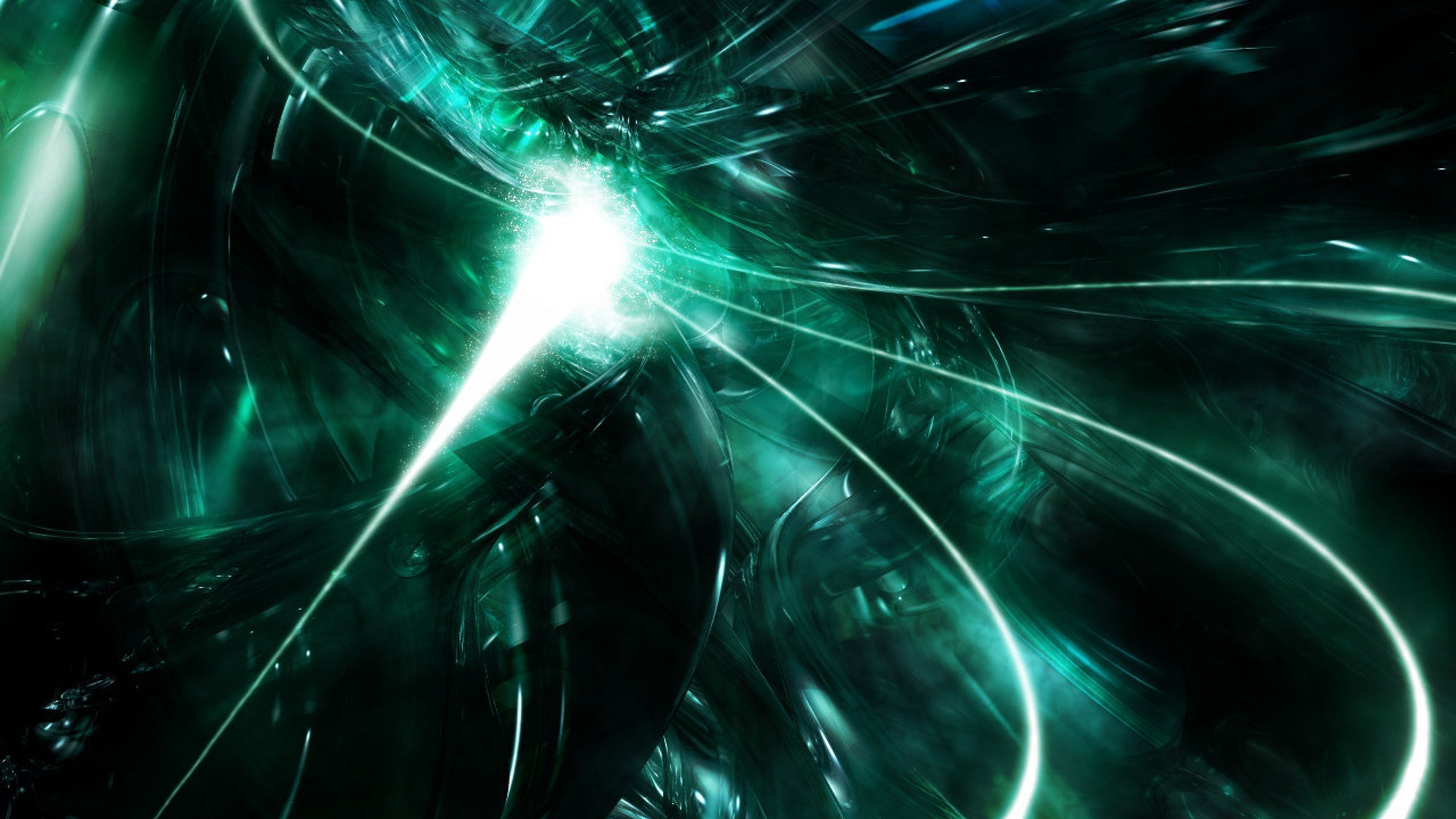 4K Abstract Wallpapers - Top Free 4K Abstract Backgrounds ...
