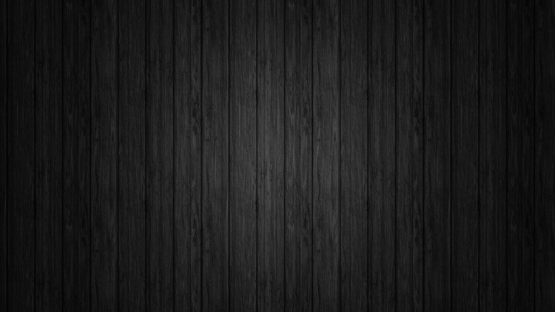 1920x1080 Hd Dark Wallpapers Top Free 1920x1080 Hd Dark Backgrounds Wallpaperaccess