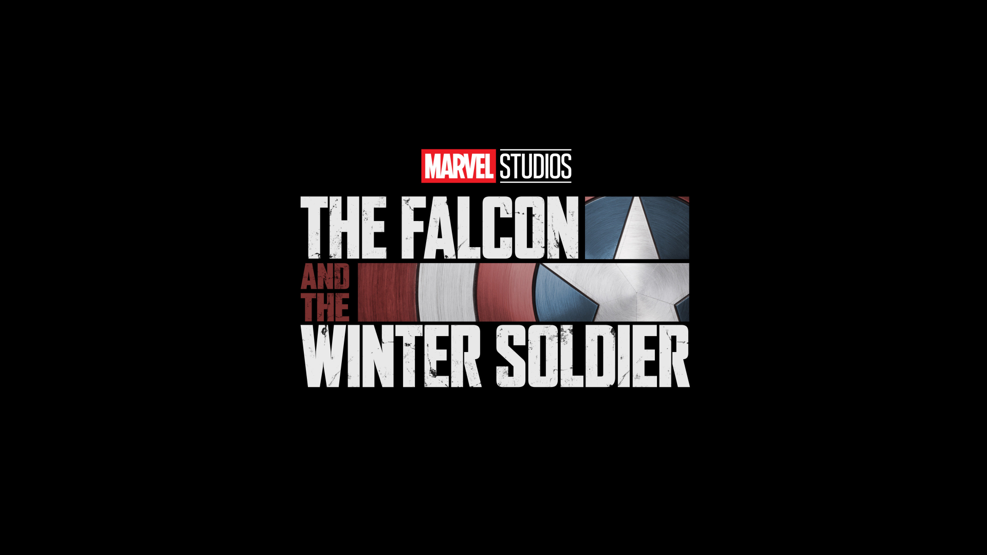 Pese a sus diferencias, Bucky y Sam unirán sus fuerzas cuando el mundo les necesite en The Falcon and the Winter Soldier.