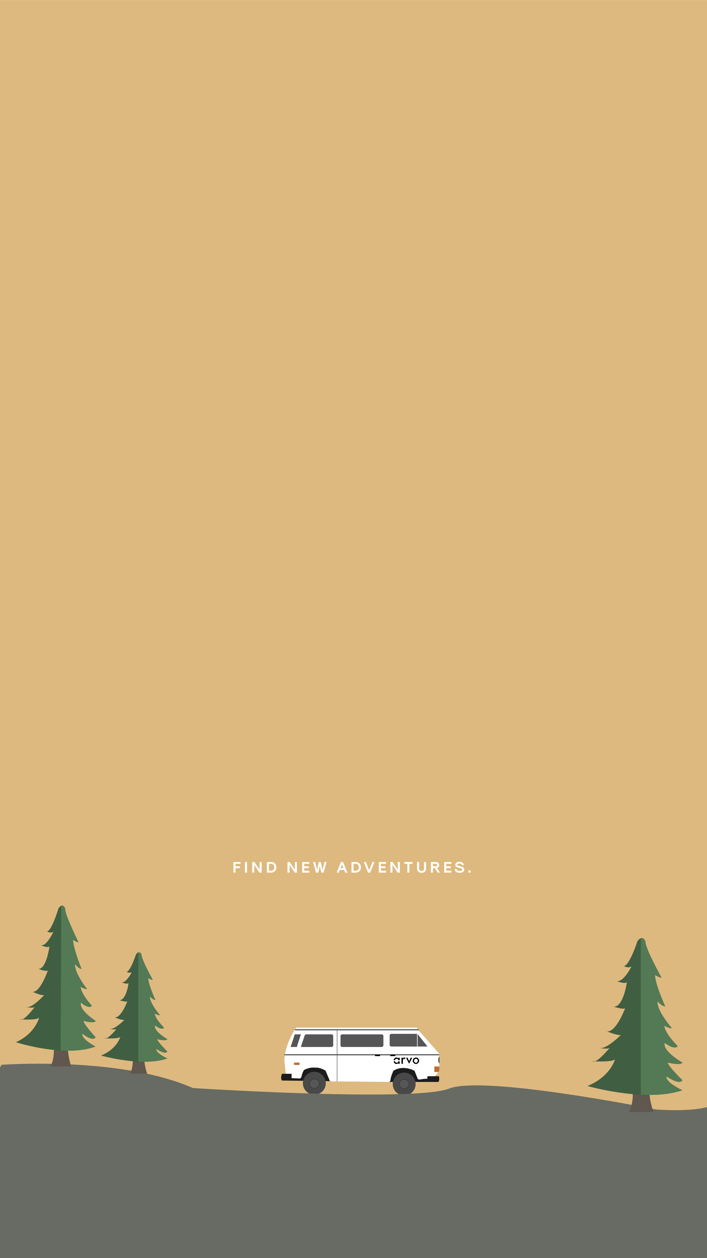 Aesthetic Camping Wallpapers Top Free Aesthetic Camping Backgrounds Wallpaperaccess