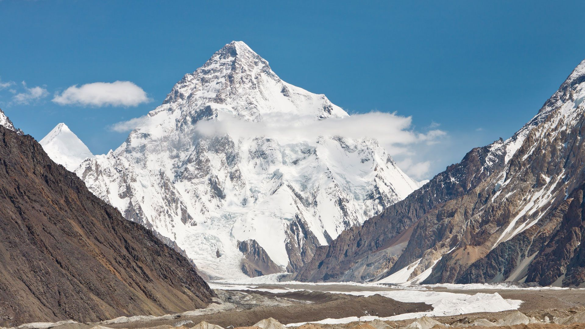 "1496x977 K2 Mountain Wallpapers Pictures Pakistan"">"