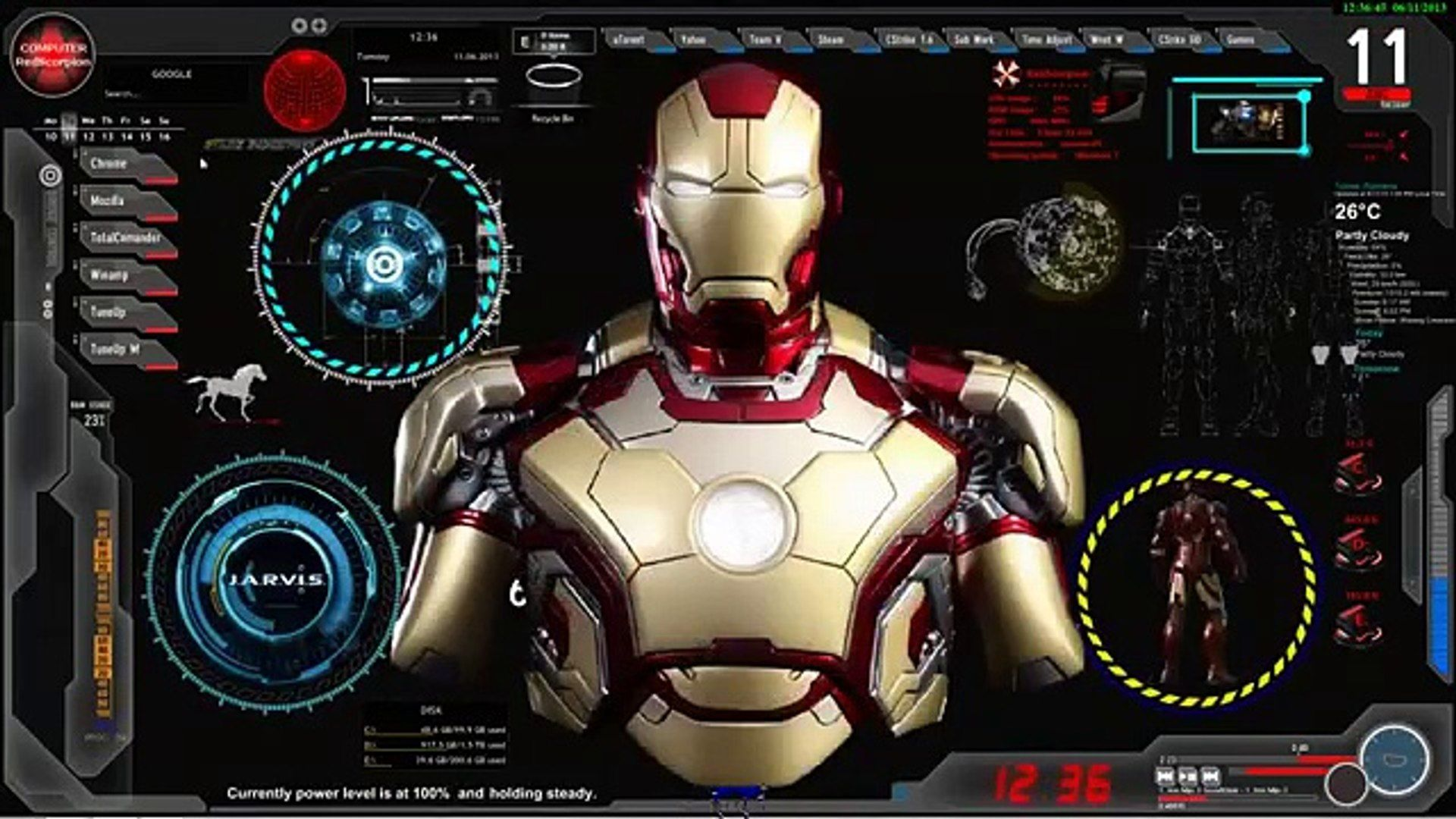 Iron Man Live Wallpapers Top Free Iron Man Live Backgrounds Wallpaperaccess