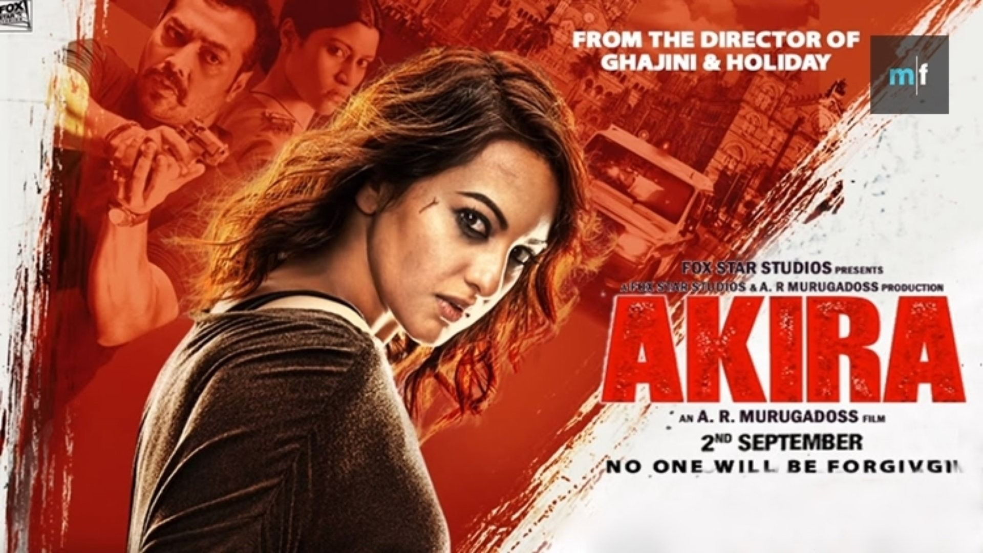 Akira full hd movie online-5642