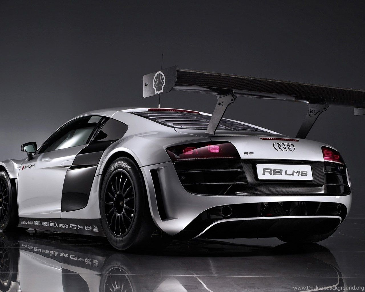Audi R8 Car Wallpapers Top Free Audi R8 Car Backgrounds Wallpaperaccess