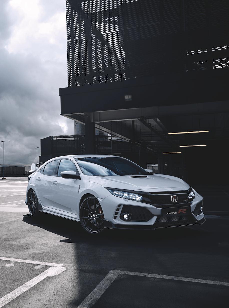 Honda Type R Wallpapers Top Free Honda Type R Backgrounds Wallpaperaccess