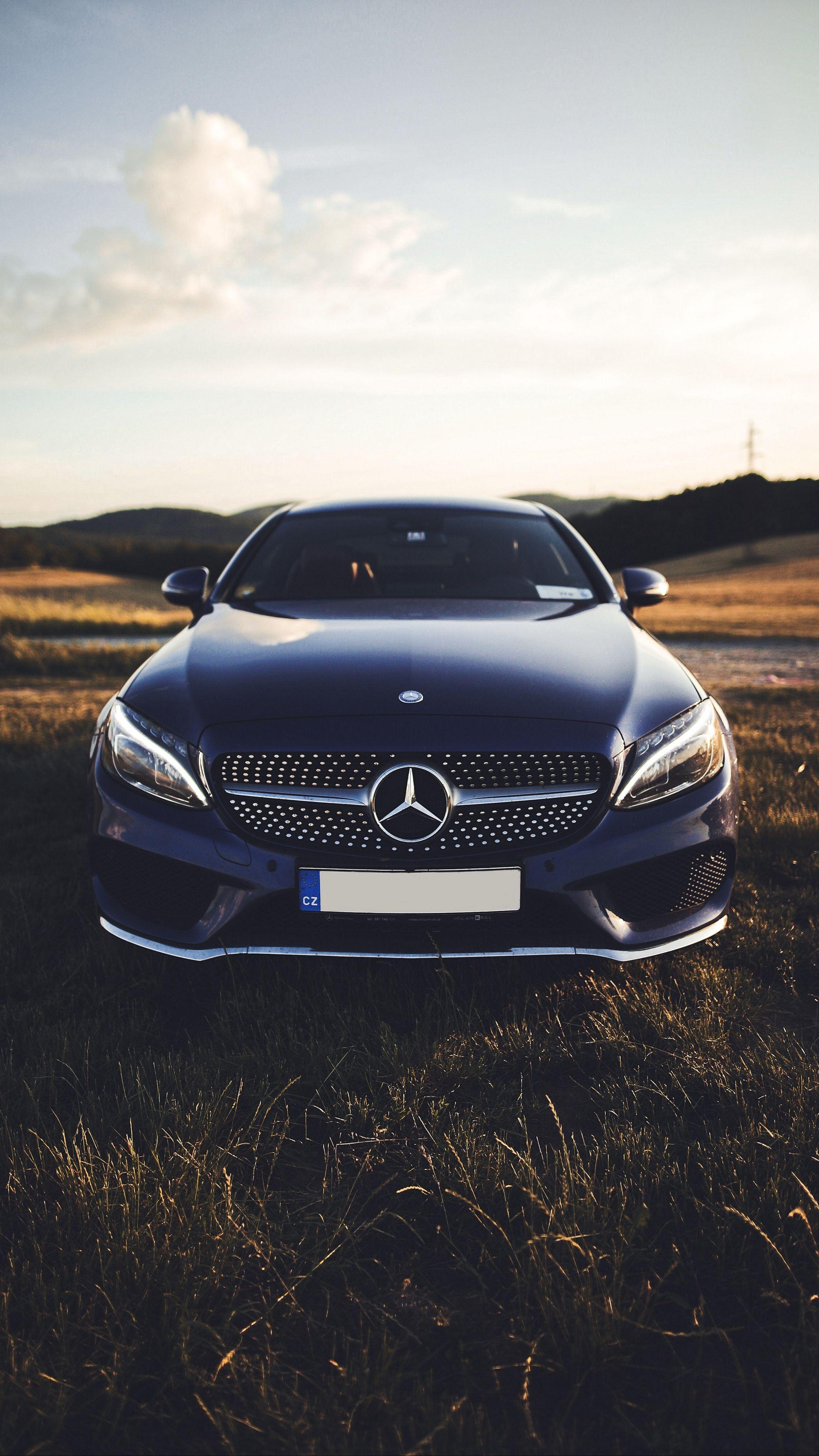 Benz iPhone Wallpapers   Top Free Benz iPhone Backgrounds ...
