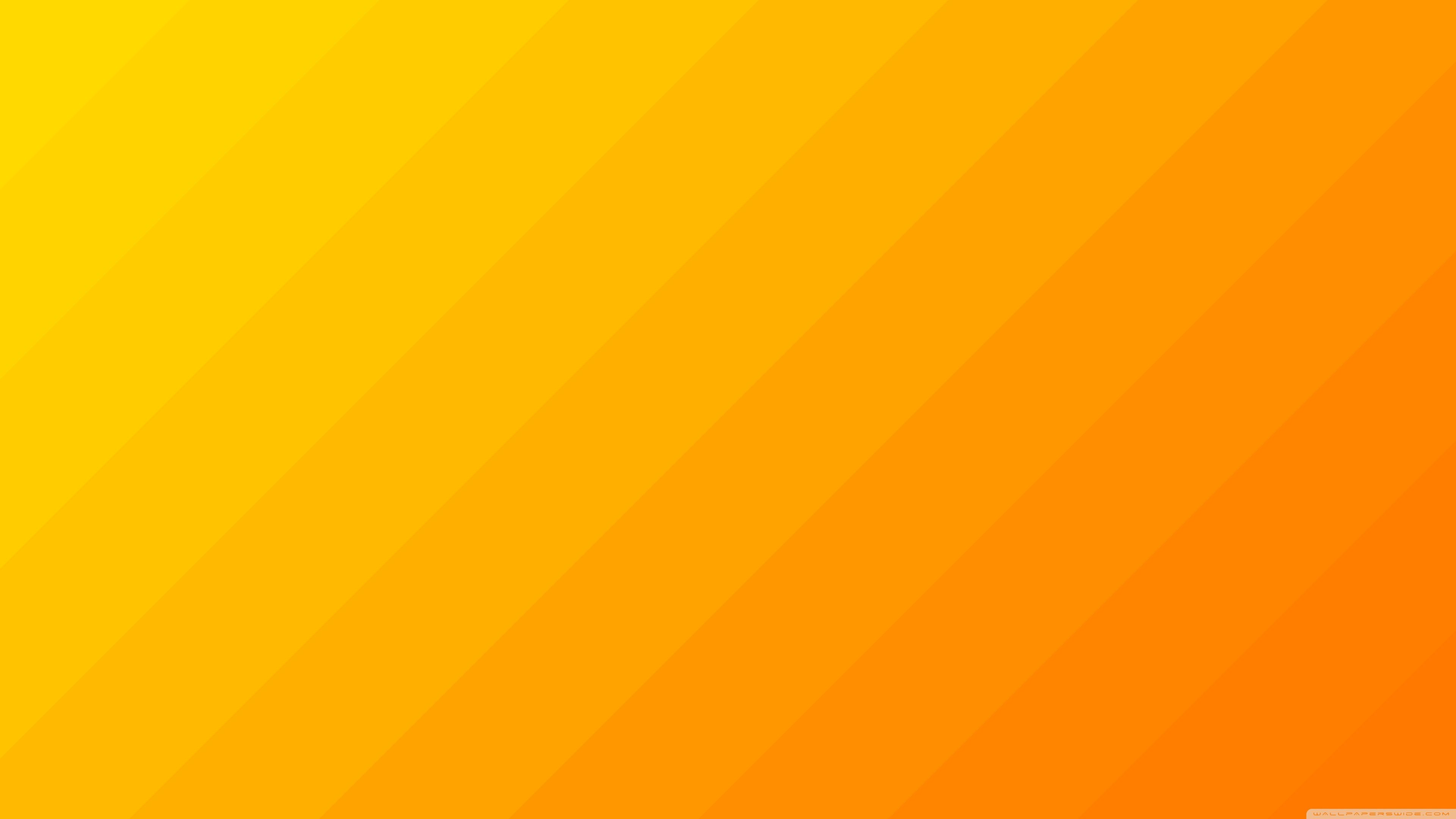 3840 X 2160 Yellow Wallpapers - Top ...