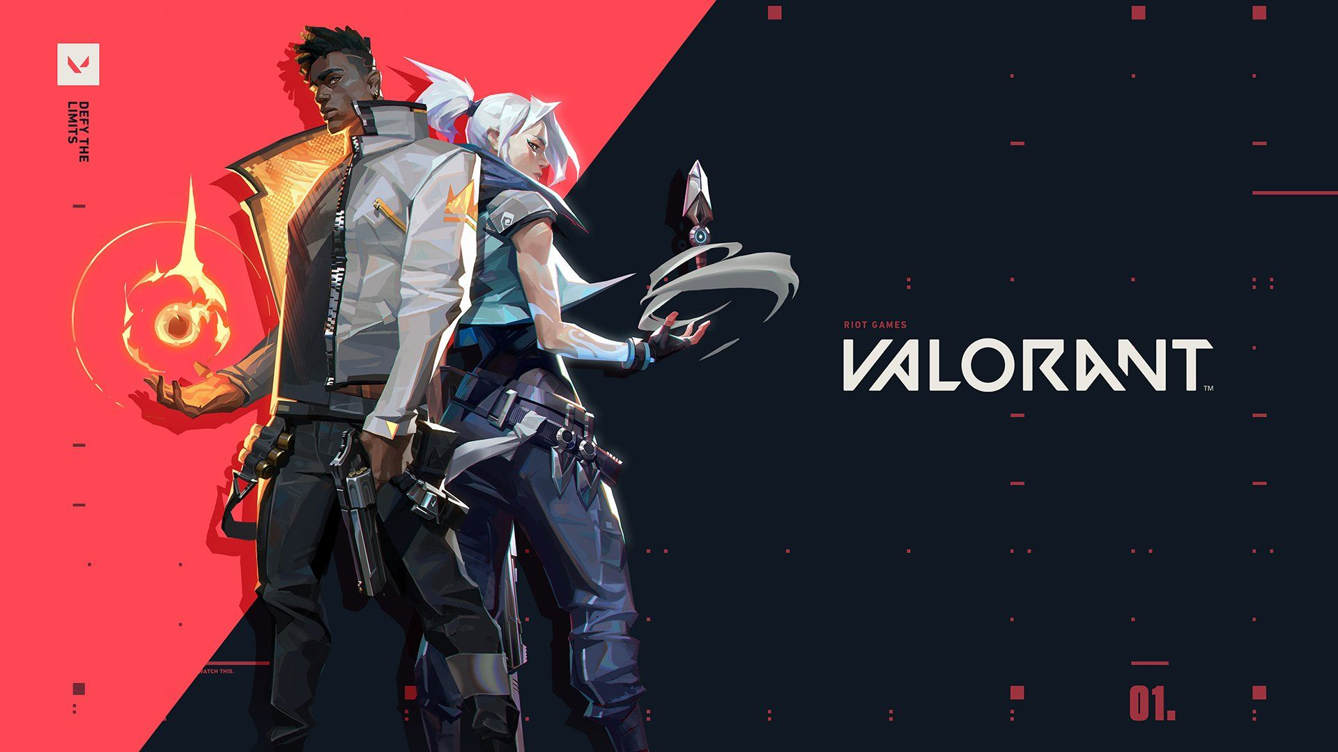 Valorant Wallpapers Top Free Valorant Backgrounds Wallpaperaccess
