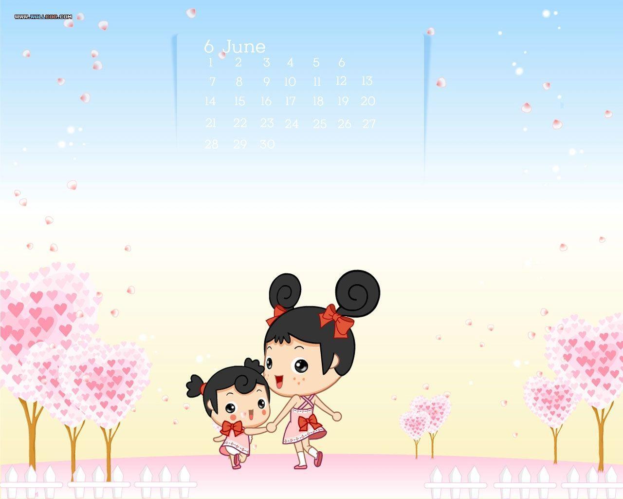 Download 5400 Wallpaper Animasi Korea Cute Terbaik