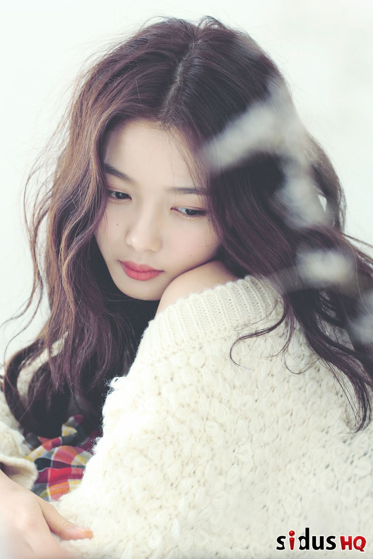 Kim Yoo Jung Wallpapers Top Free Kim Yoo Jung Backgrounds Wallpaperaccess