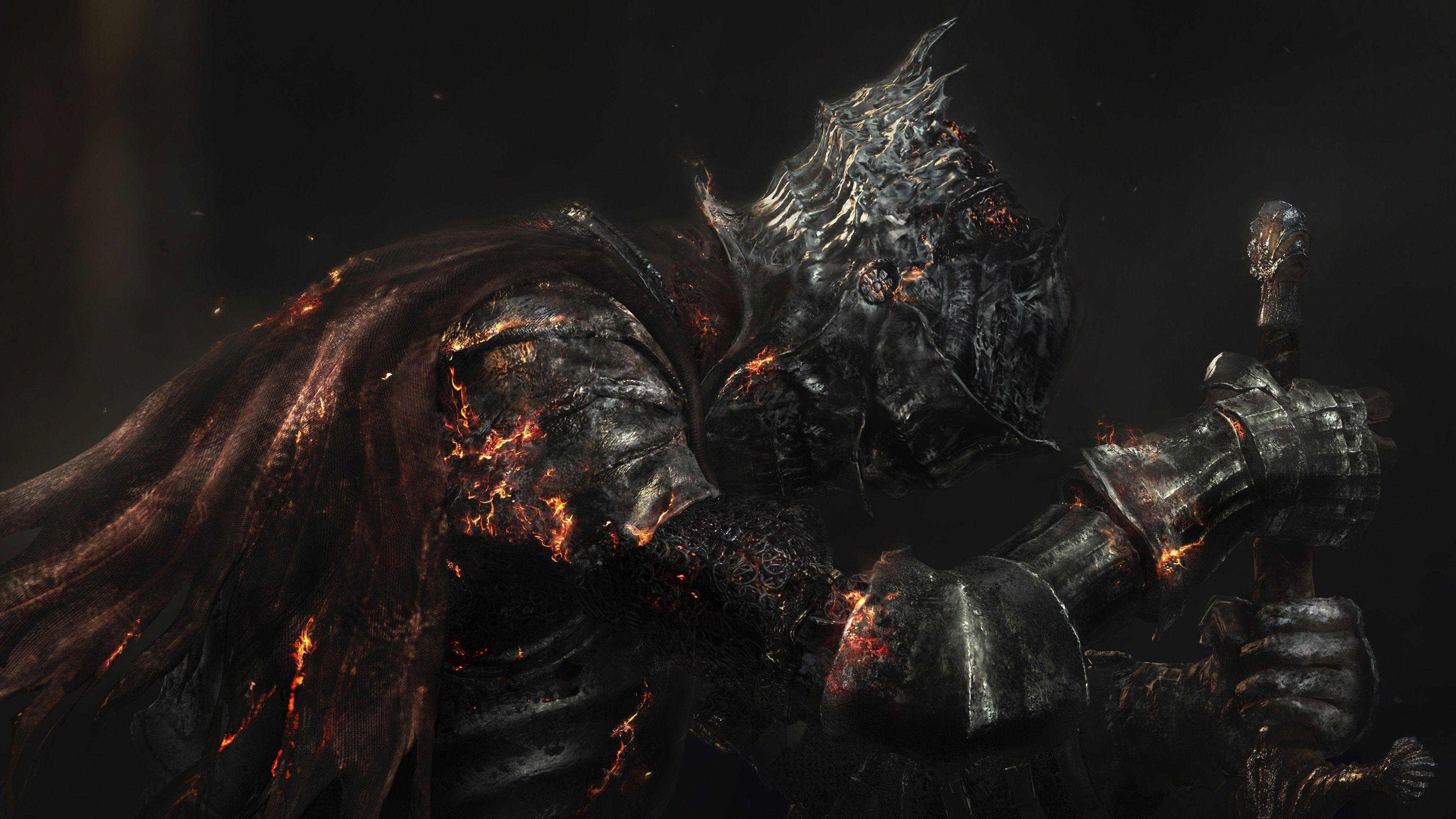 4k Dark Souls Wallpapers Top Free 4k Dark Souls Backgrounds