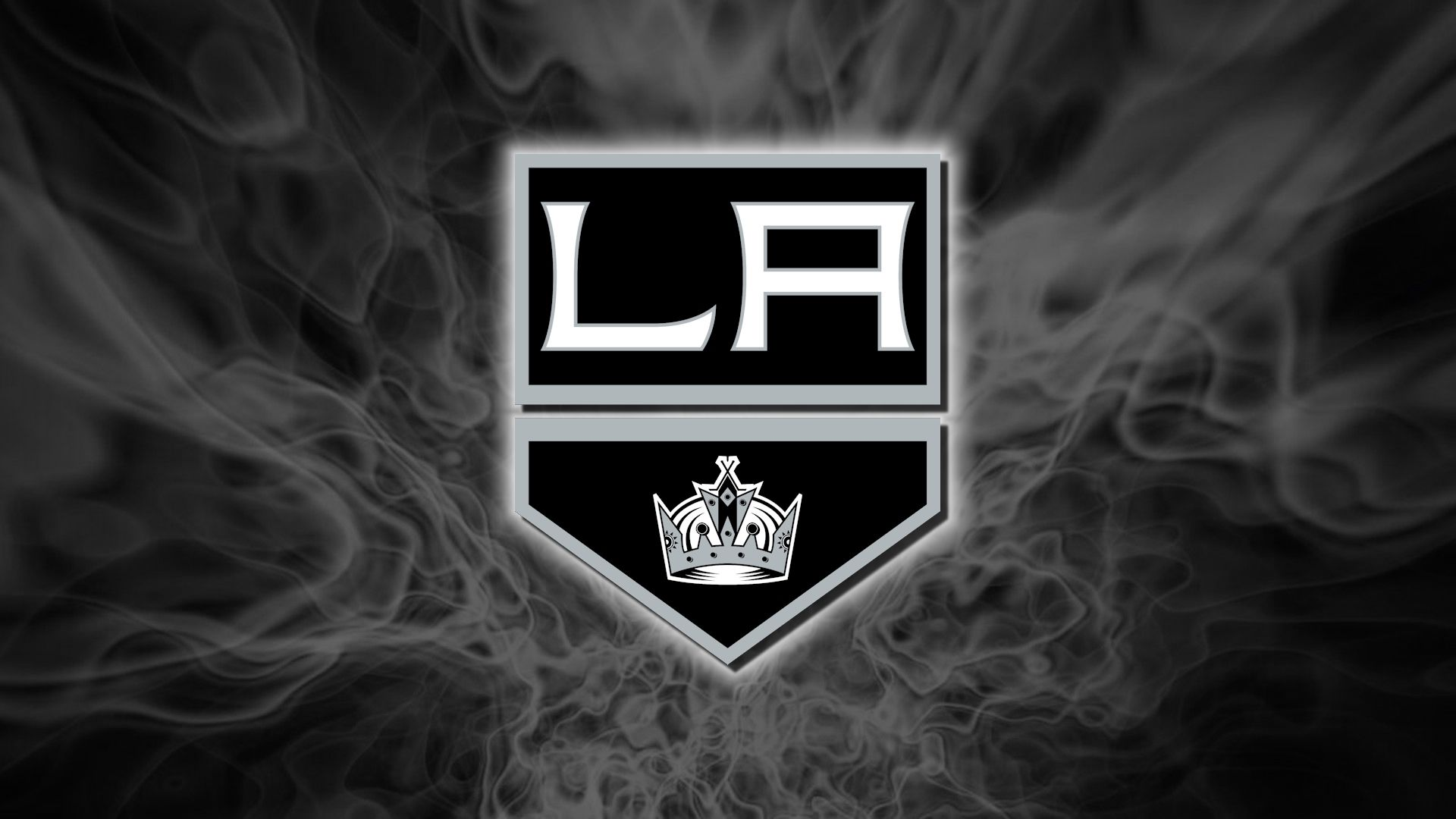 Los Angeles Kings Wallpapers Top Free Los Angeles Kings Backgrounds Wallpaperaccess