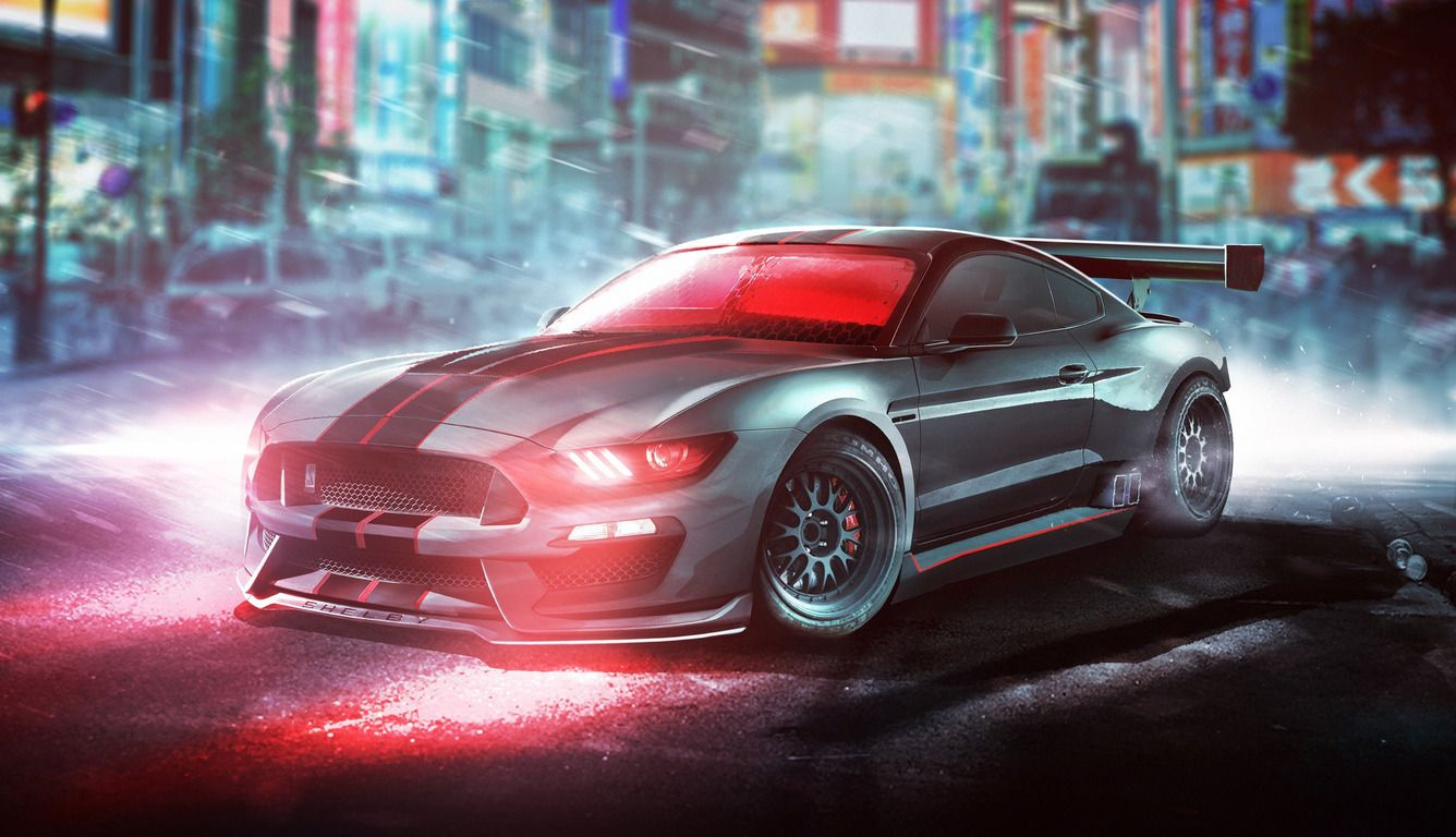 1336x768 Hd Cars Wallpapers Top Free 1336x768 Hd Cars Backgrounds Wallpaperaccess