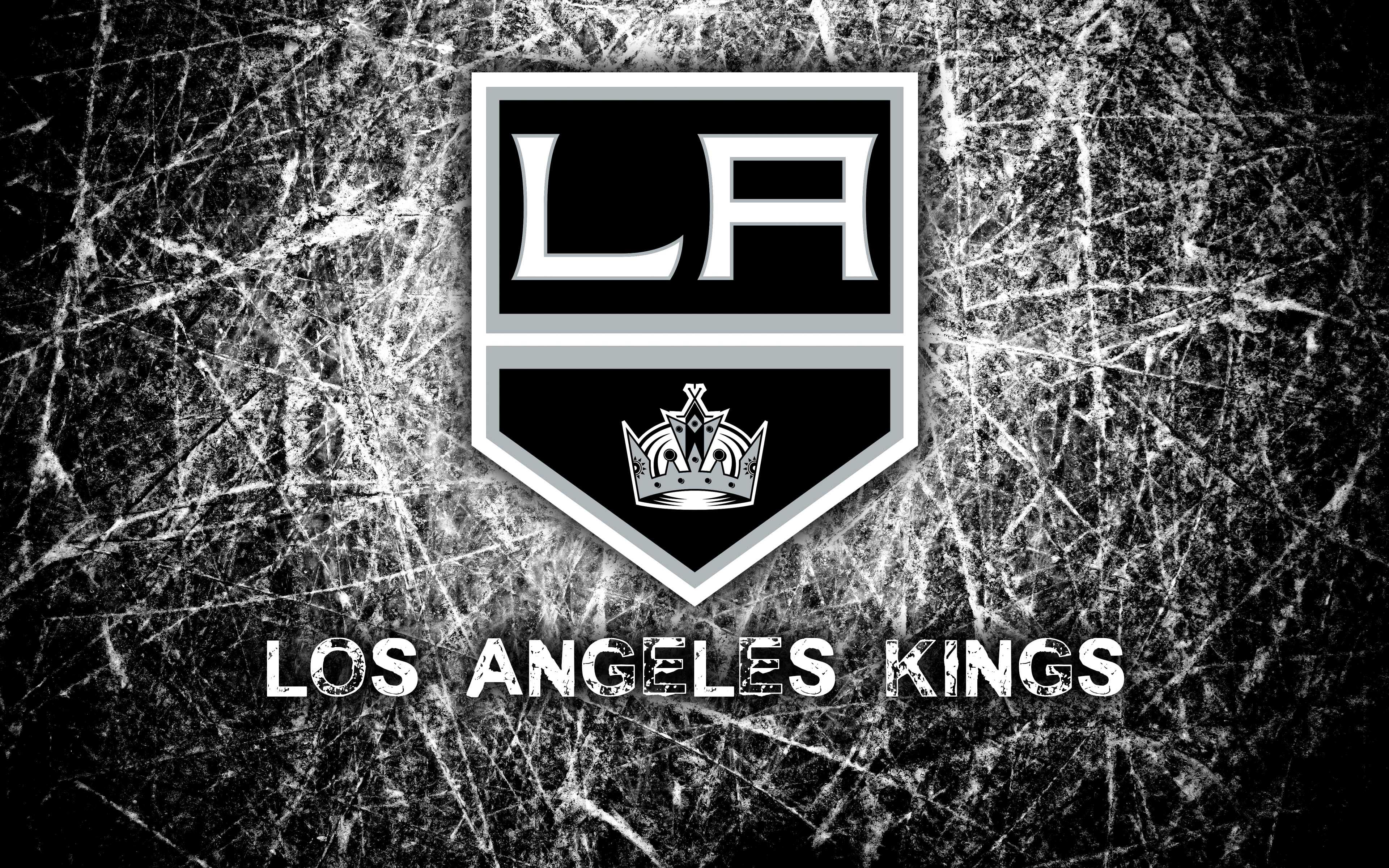 Los Angeles Kings Wallpapers Top Free Los Angeles Kings