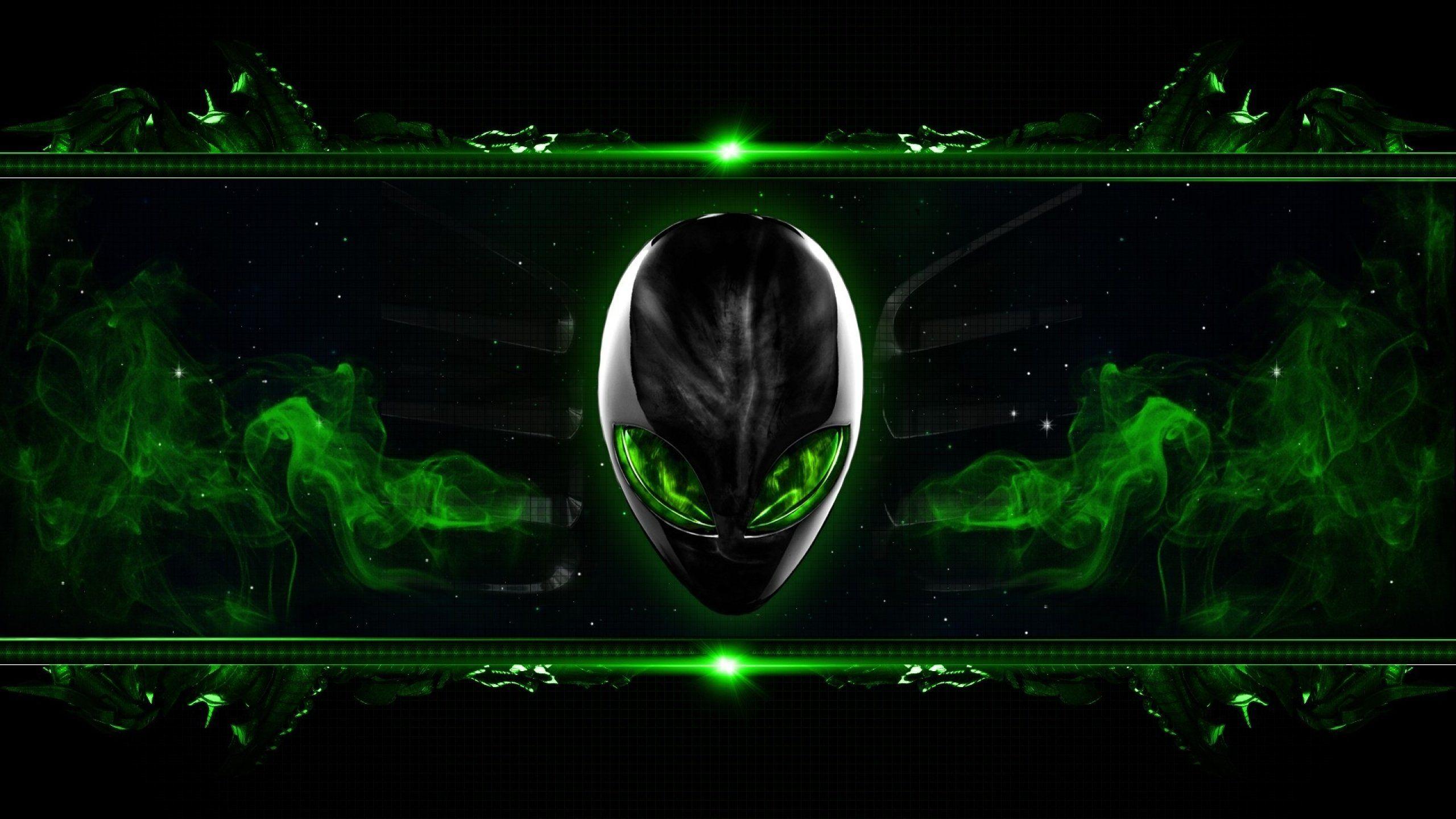 Alienware 4k Ultra Hd Wallpapers Top Free Alienware 4k Ultra Hd Backgrounds Wallpaperaccess
