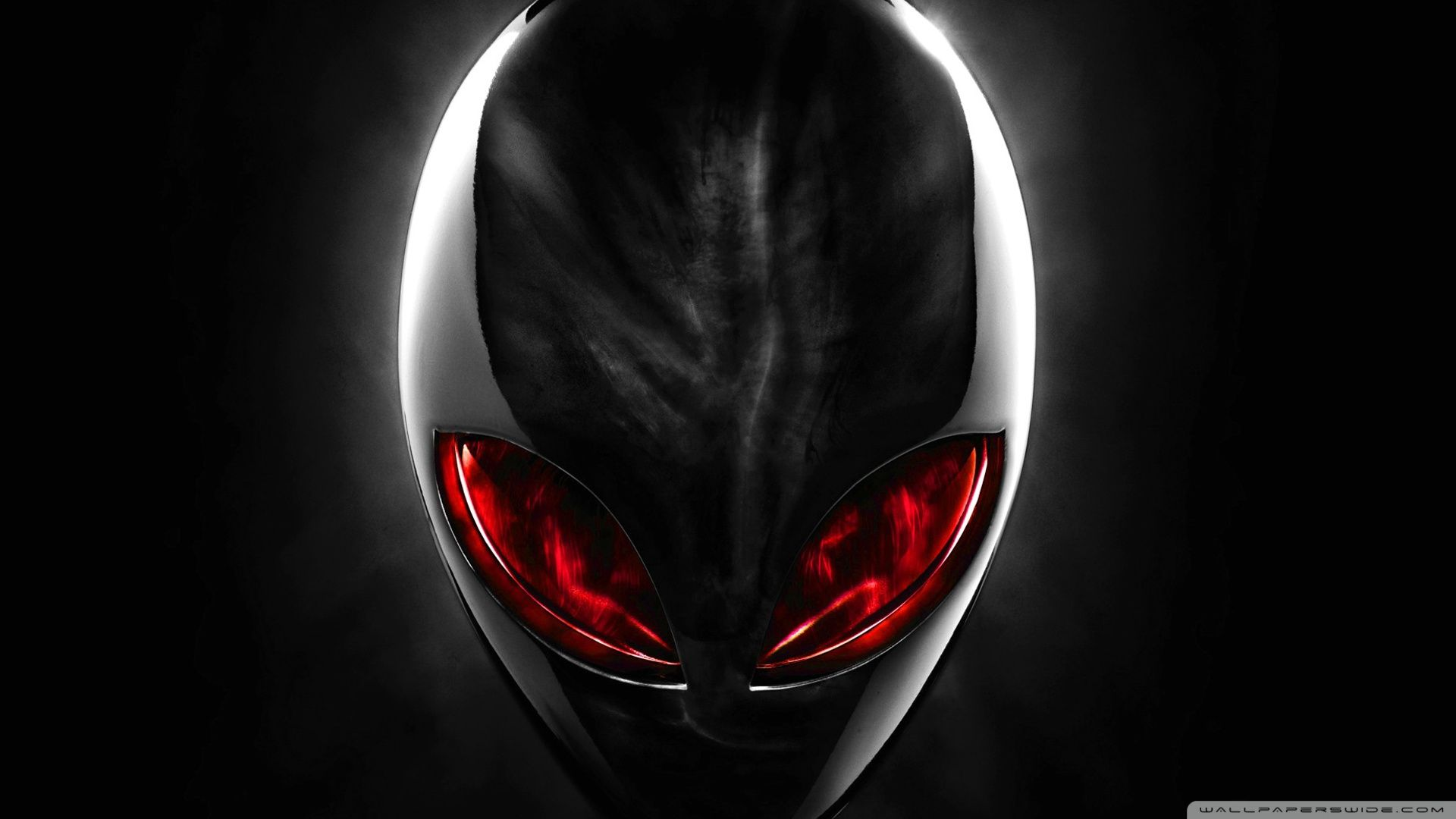 Alien Wallpapers Top Free Alien Backgrounds Wallpaperaccess