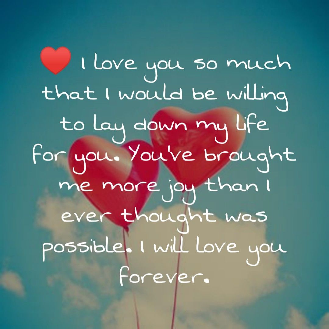 Love Forever Wallpapers Top Free Love Forever Backgrounds Wallpaperaccess