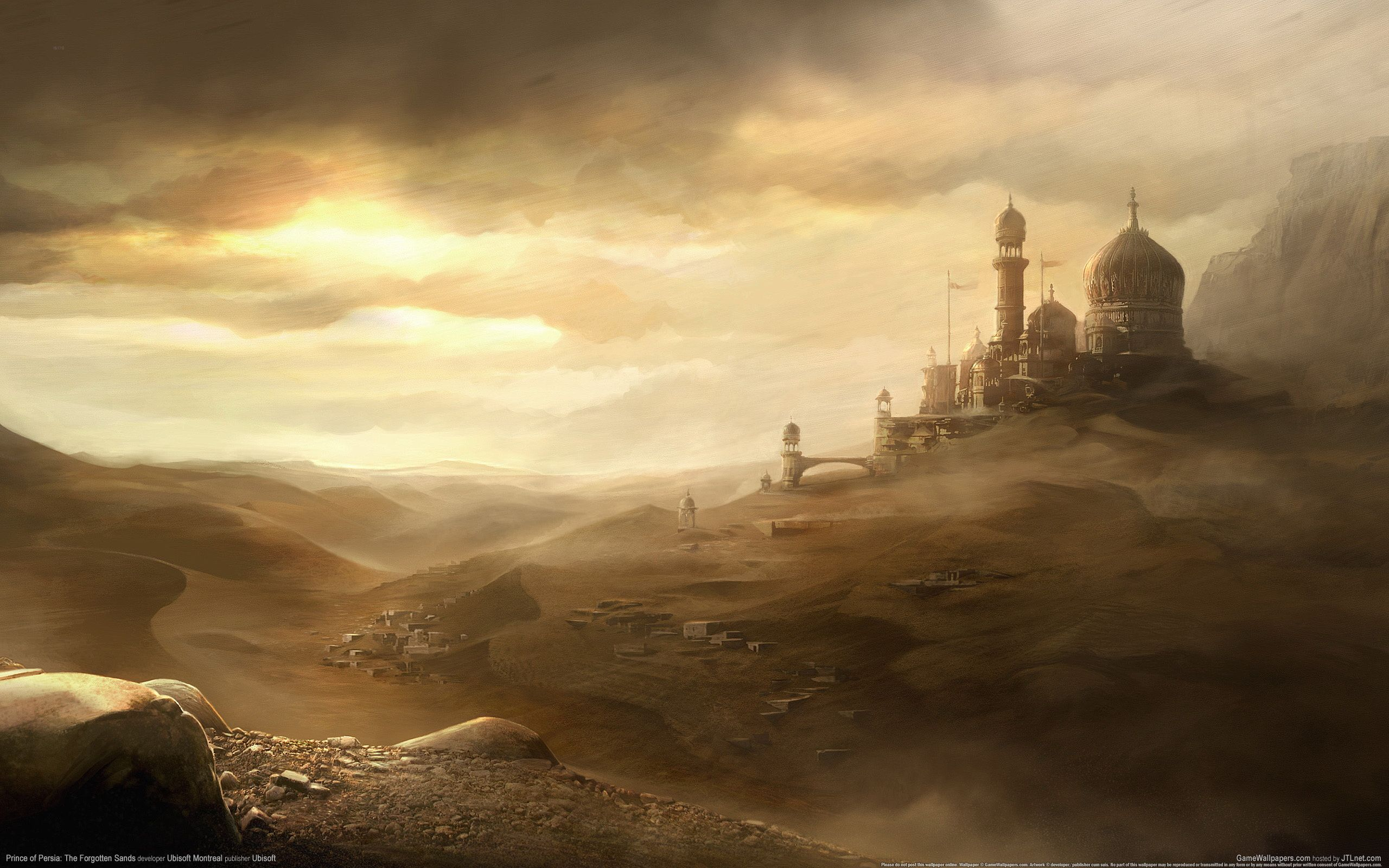 Persia Wallpapers Top Free Persia Backgrounds Wallpaperaccess