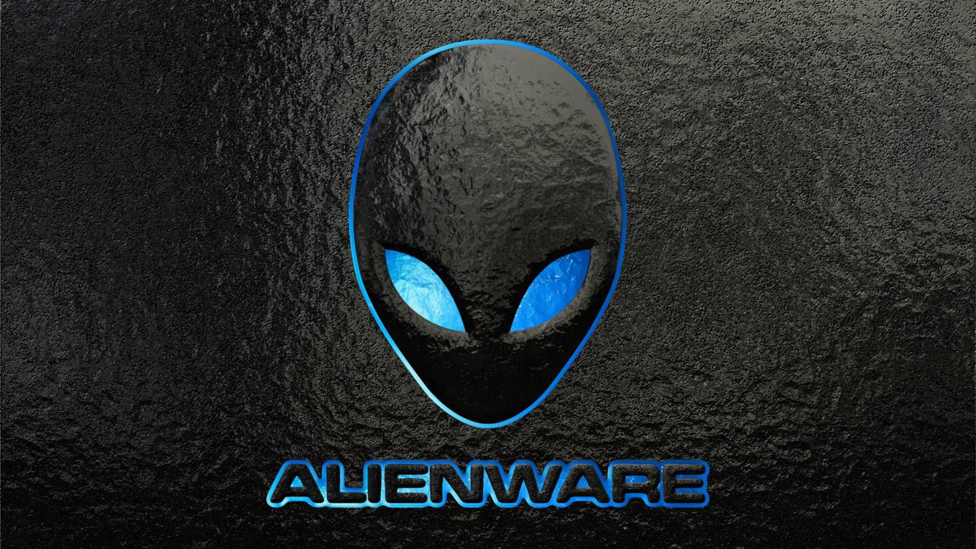 Alienware Laptop Wallpapers - Top Free