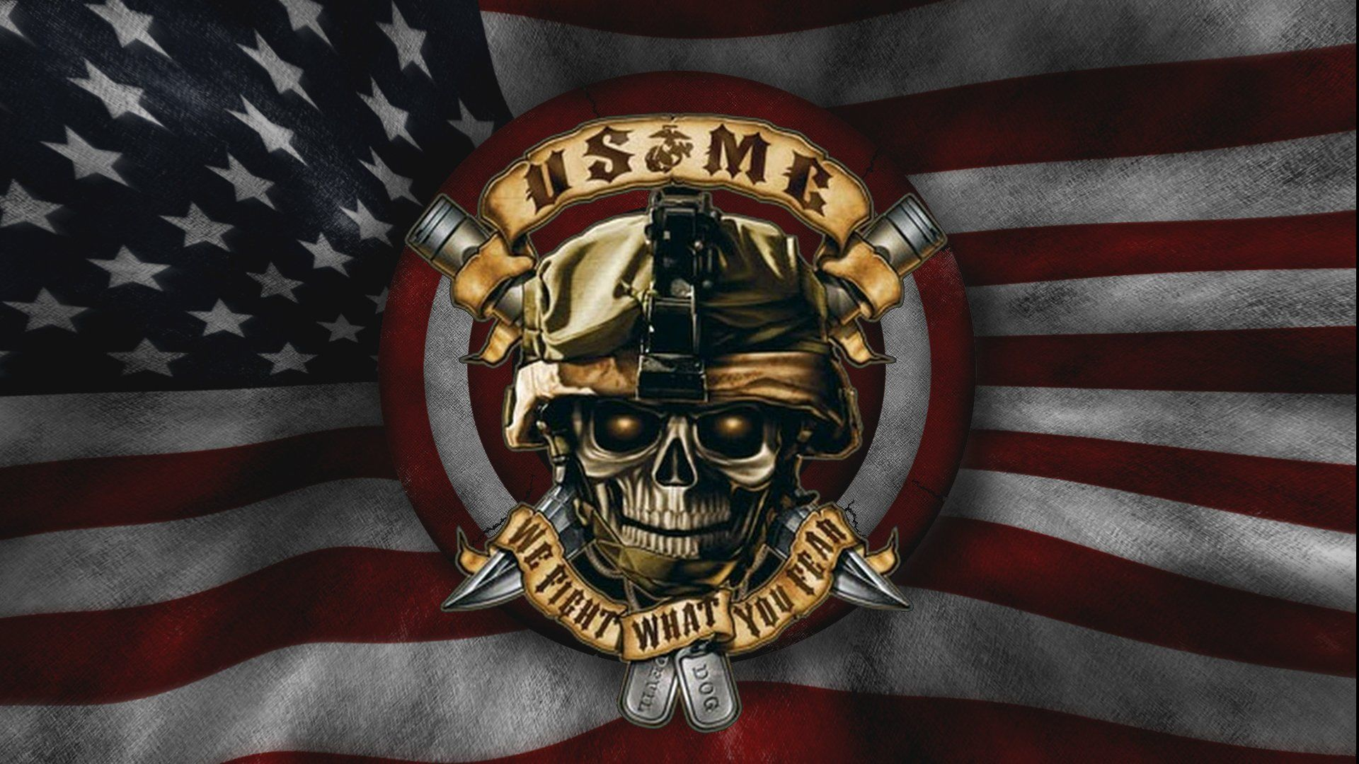 """960x854 US Marines 