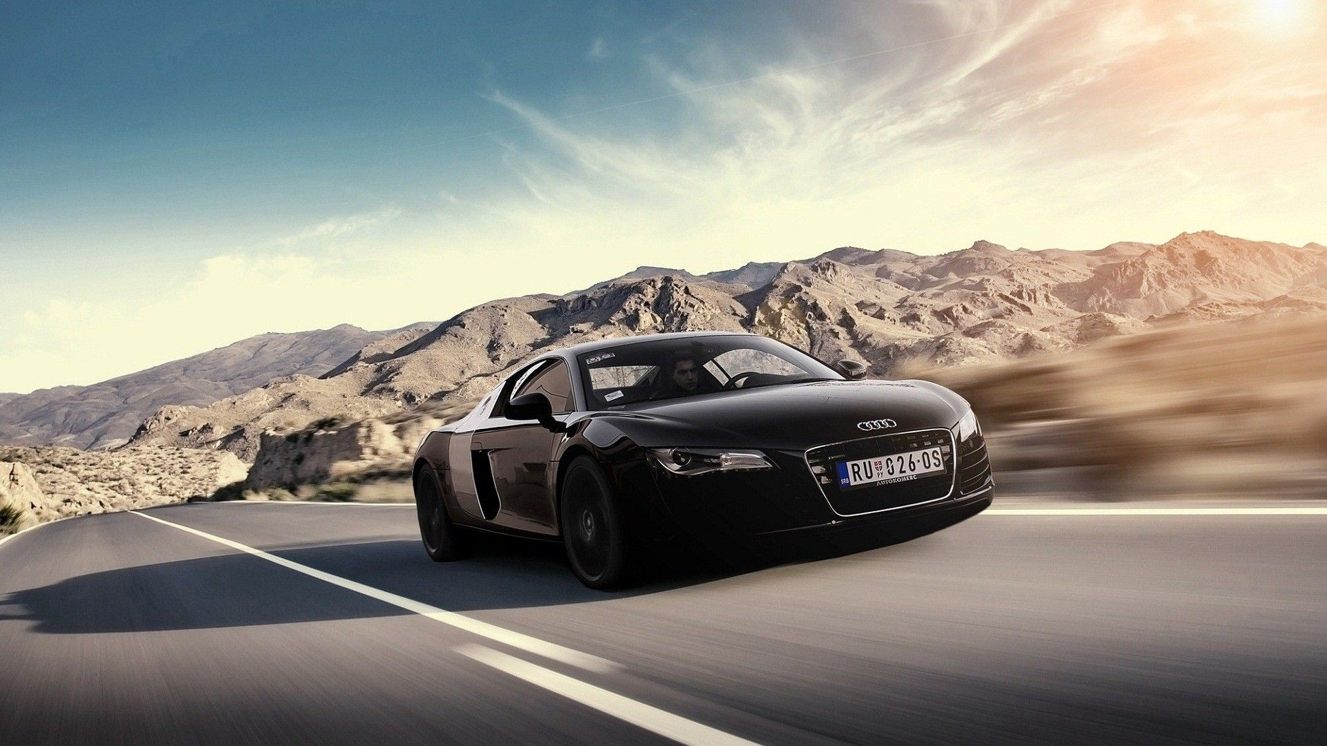Black Audi R8 Wallpapers Top Free Black Audi R8 Backgrounds