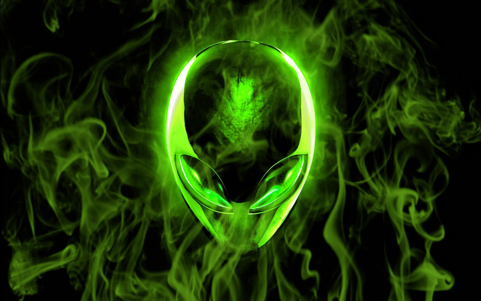 Alien Desktop Wallpapers Top Free Alien Desktop