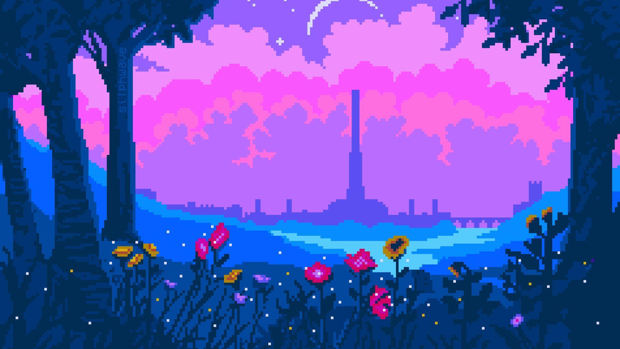 20X20 Pixel Wallpapers   Top Free 20X20 Pixel Backgrounds ...