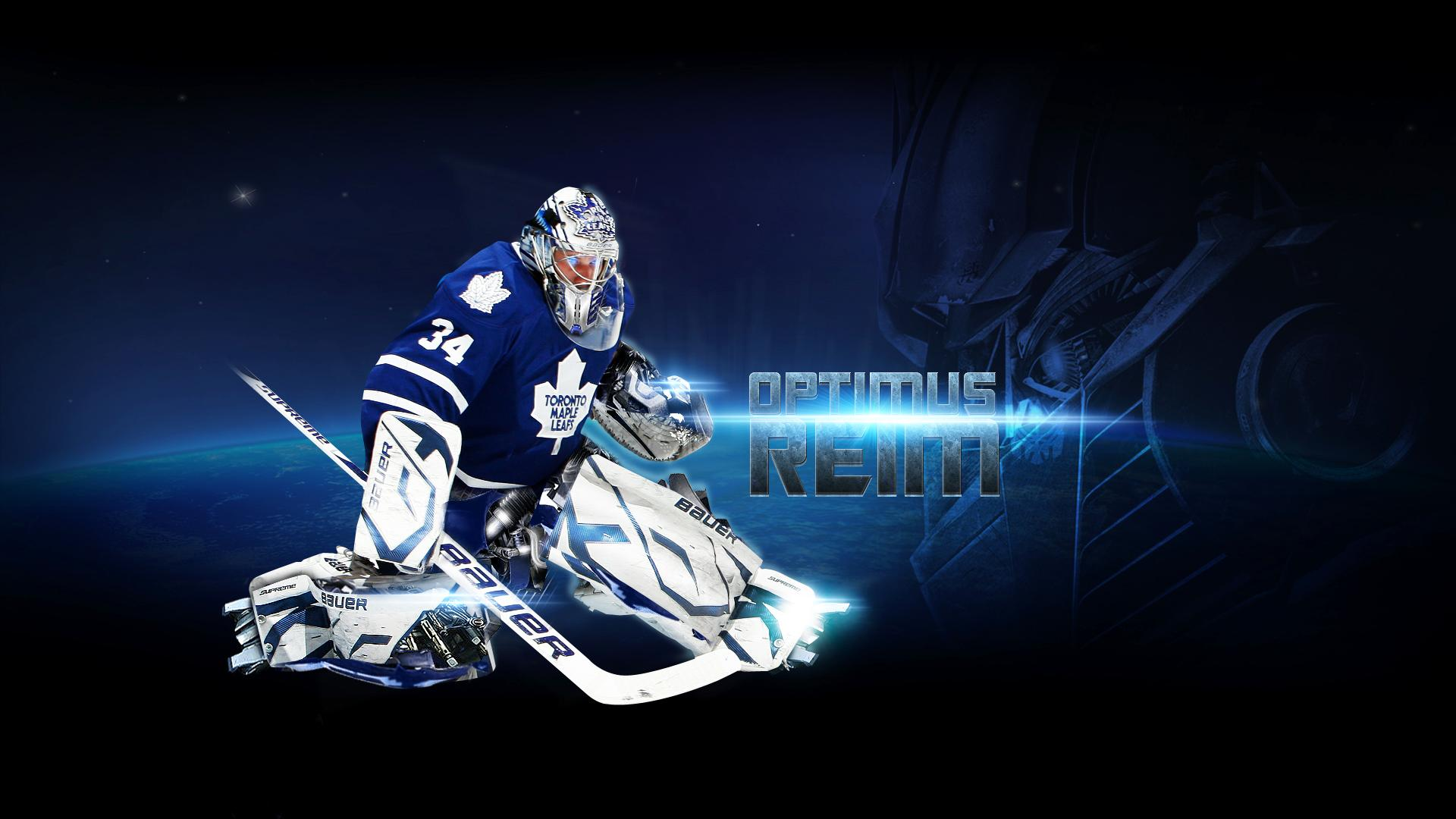 Toronto Maple Leafs Wallpapers Top Free Toronto Maple Leafs