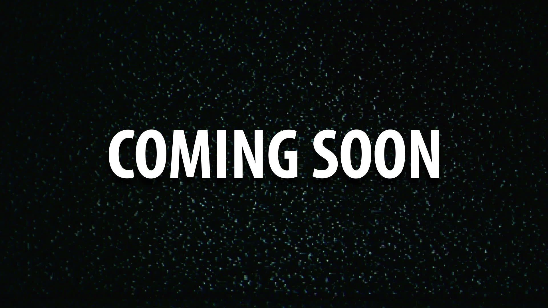 Coming Soon Wallpapers Top Free Coming Soon Backgrounds Wallpaperaccess
