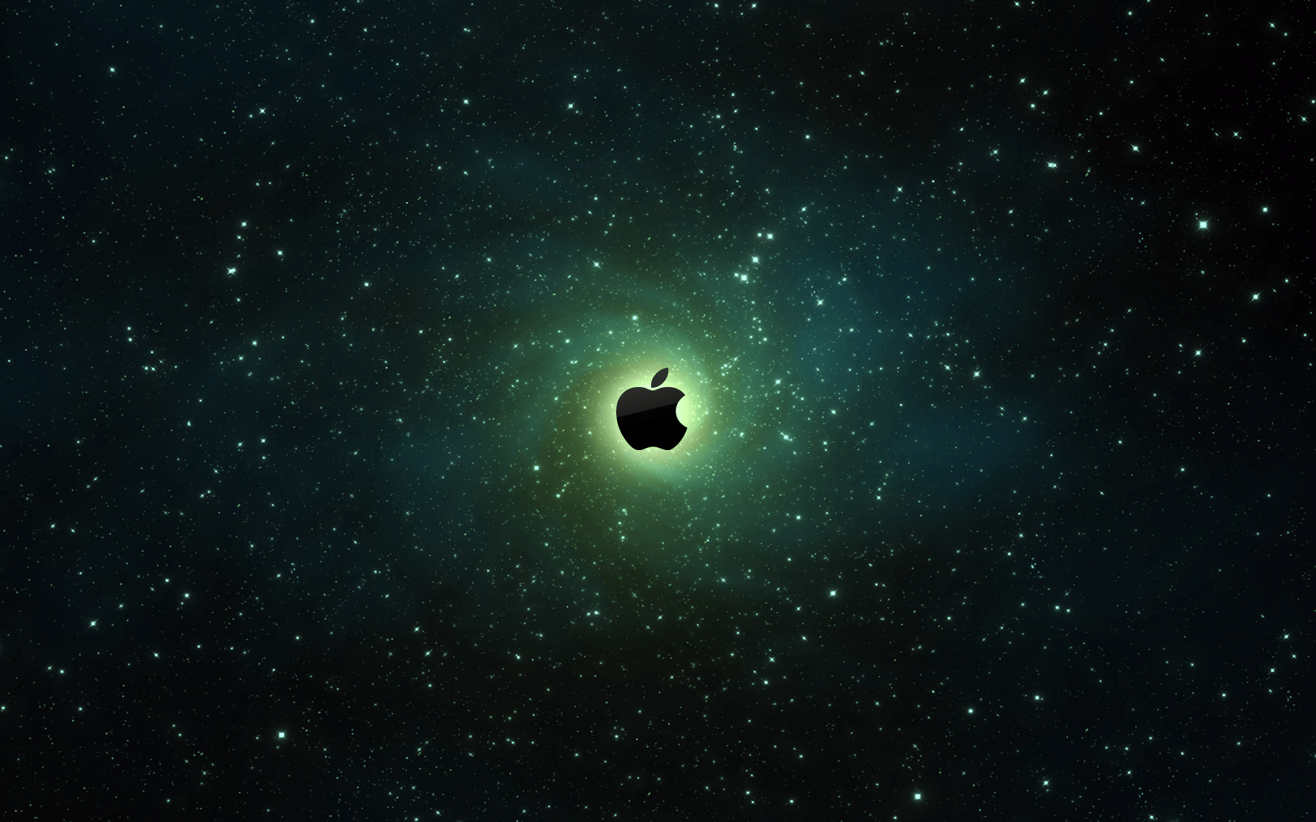 Apple 4k Ultra Hd Wallpapers Top Free Apple 4k Ultra Hd Backgrounds Wallpaperaccess