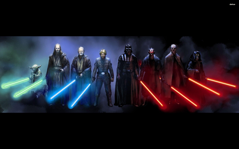 Star Wars Cool Hd Wallpapers Top Free Star Wars Cool Hd