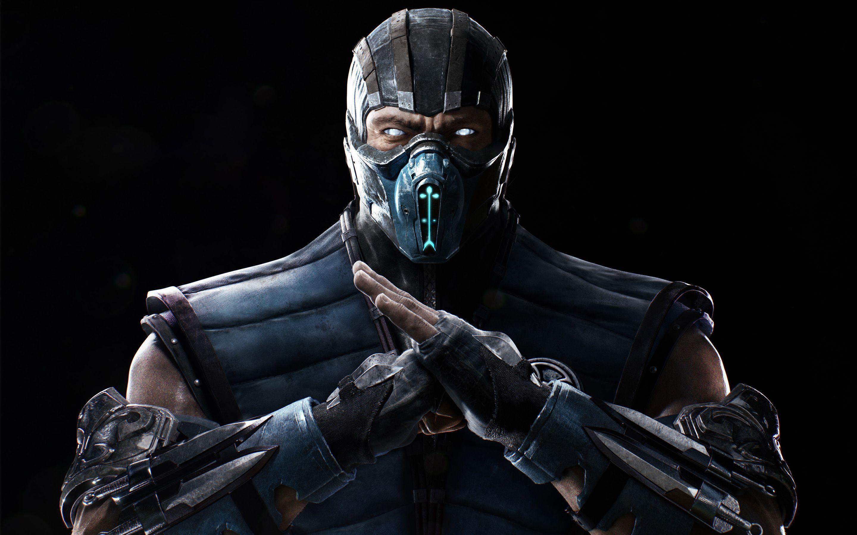 4k Mortal Kombat Wallpapers Top Free 4k Mortal Kombat Backgrounds Wallpaperaccess