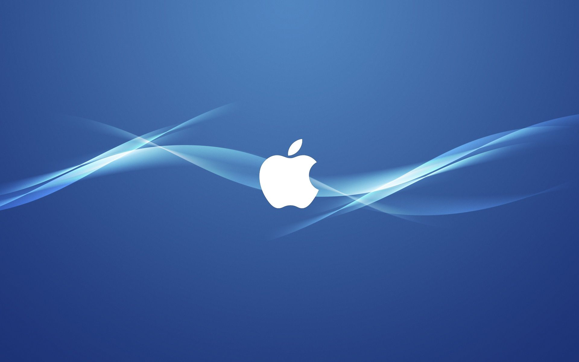 Apple 4K Ultra HD Wallpapers Top Free Apple 4K Ultra HD