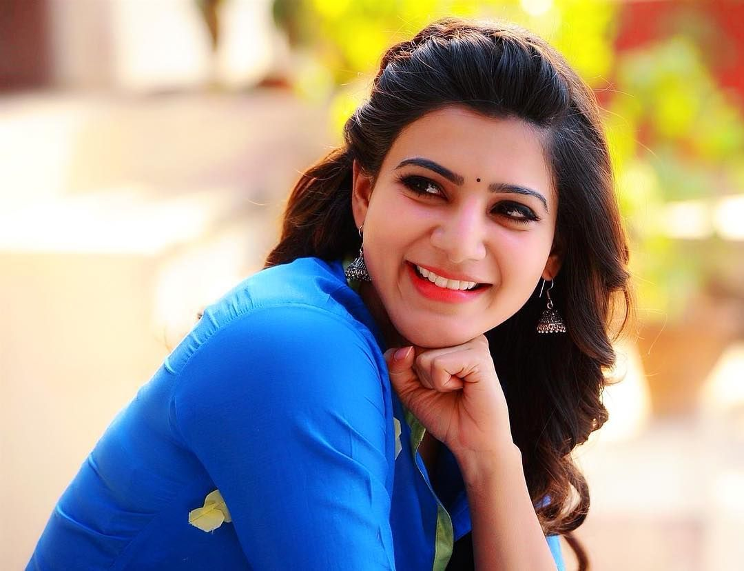Samantha Hd Wallpapers Top Free Samantha Hd Backgrounds Wallpaperaccess