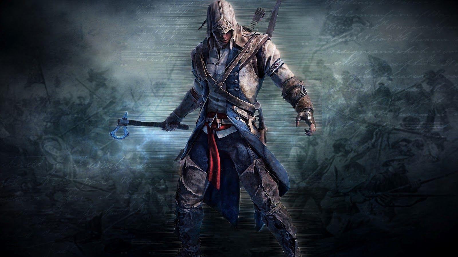 1600x900 Hd Game Wallpapers Top Free 1600x900 Hd Game Backgrounds Wallpaperaccess