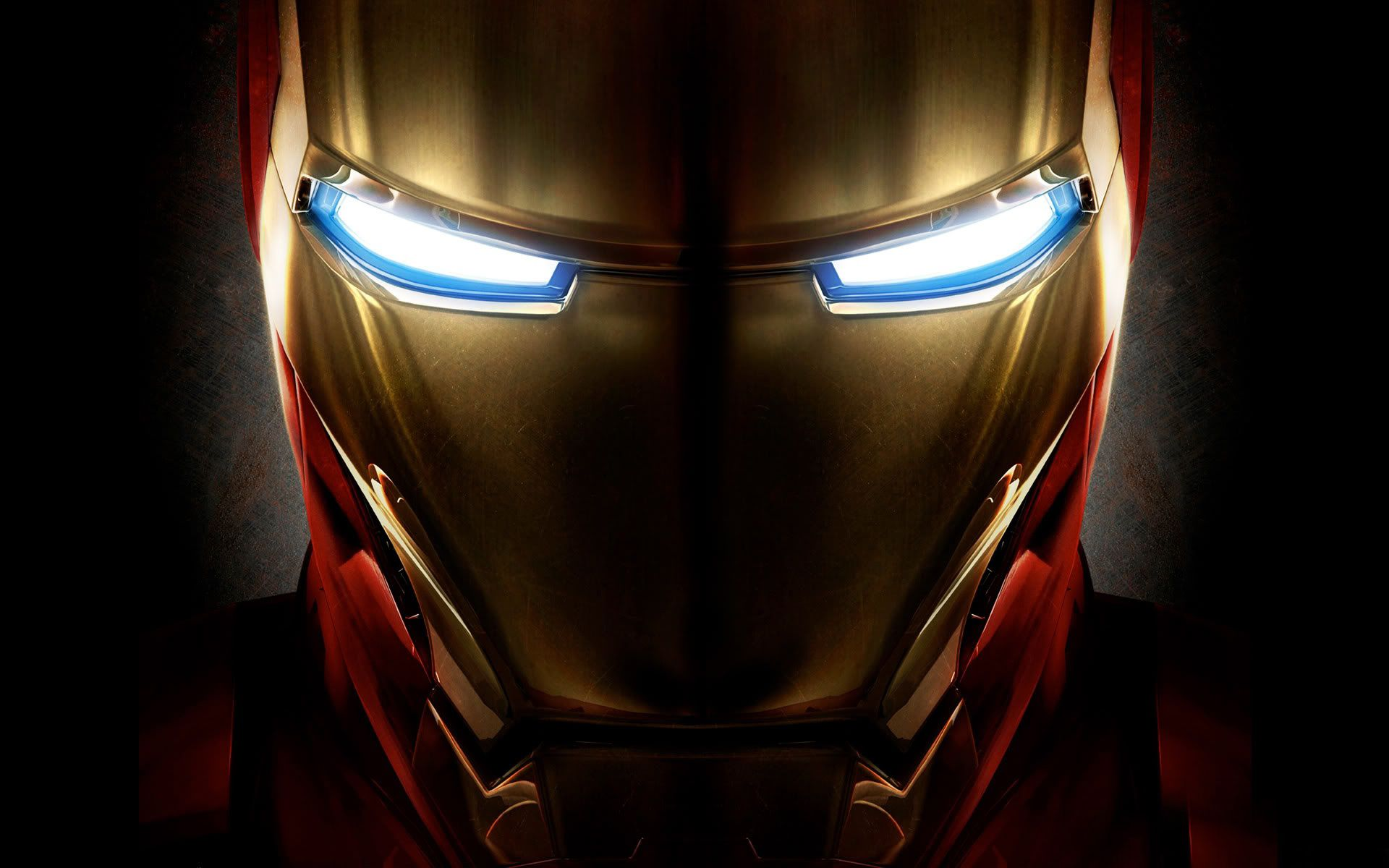 Iron Man 3 Wallpapers Top Free Iron Man 3 Backgrounds