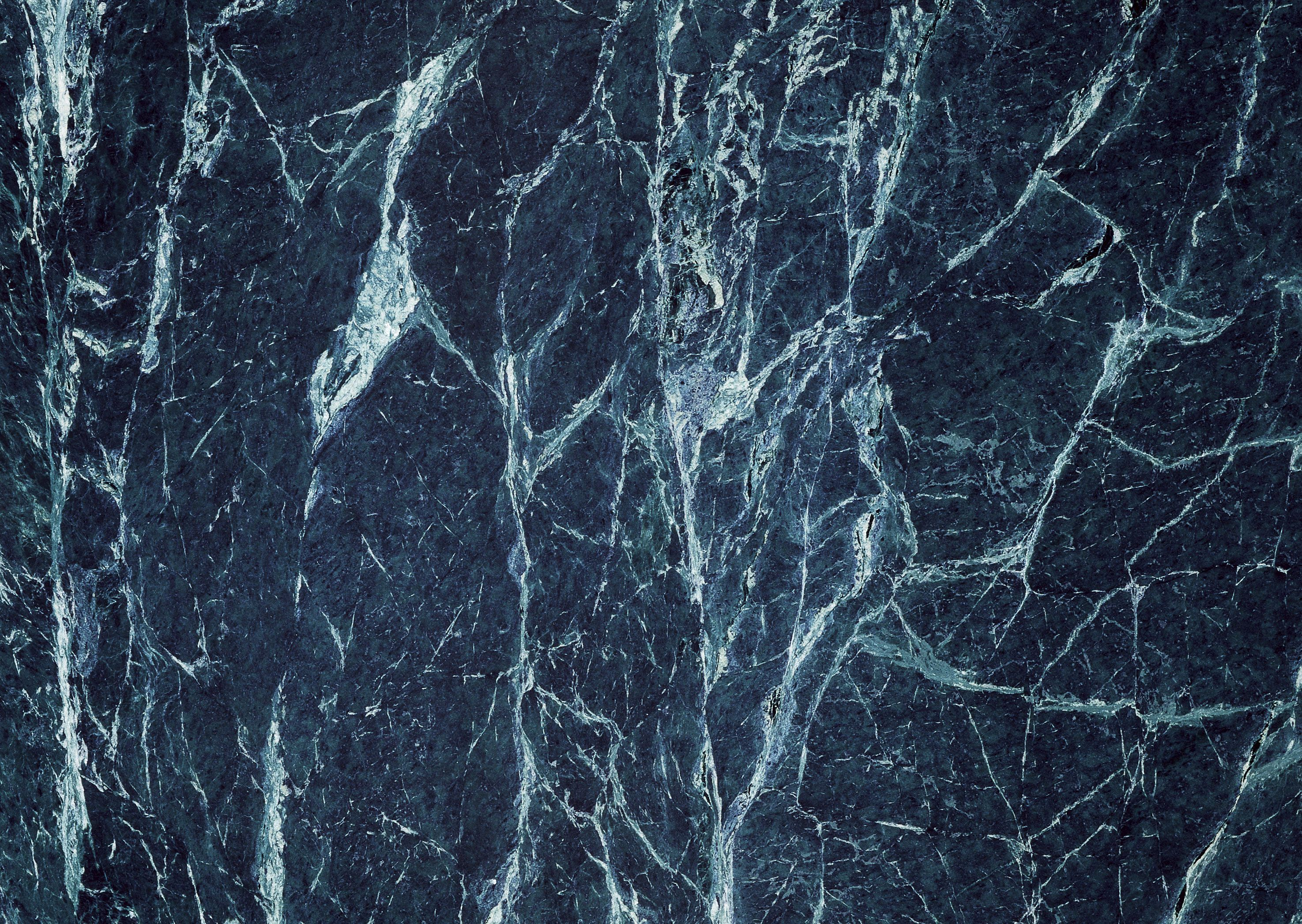 Dark Blue Marble Wallpapers Top Free Dark Blue Marble Backgrounds Wallpaperaccess