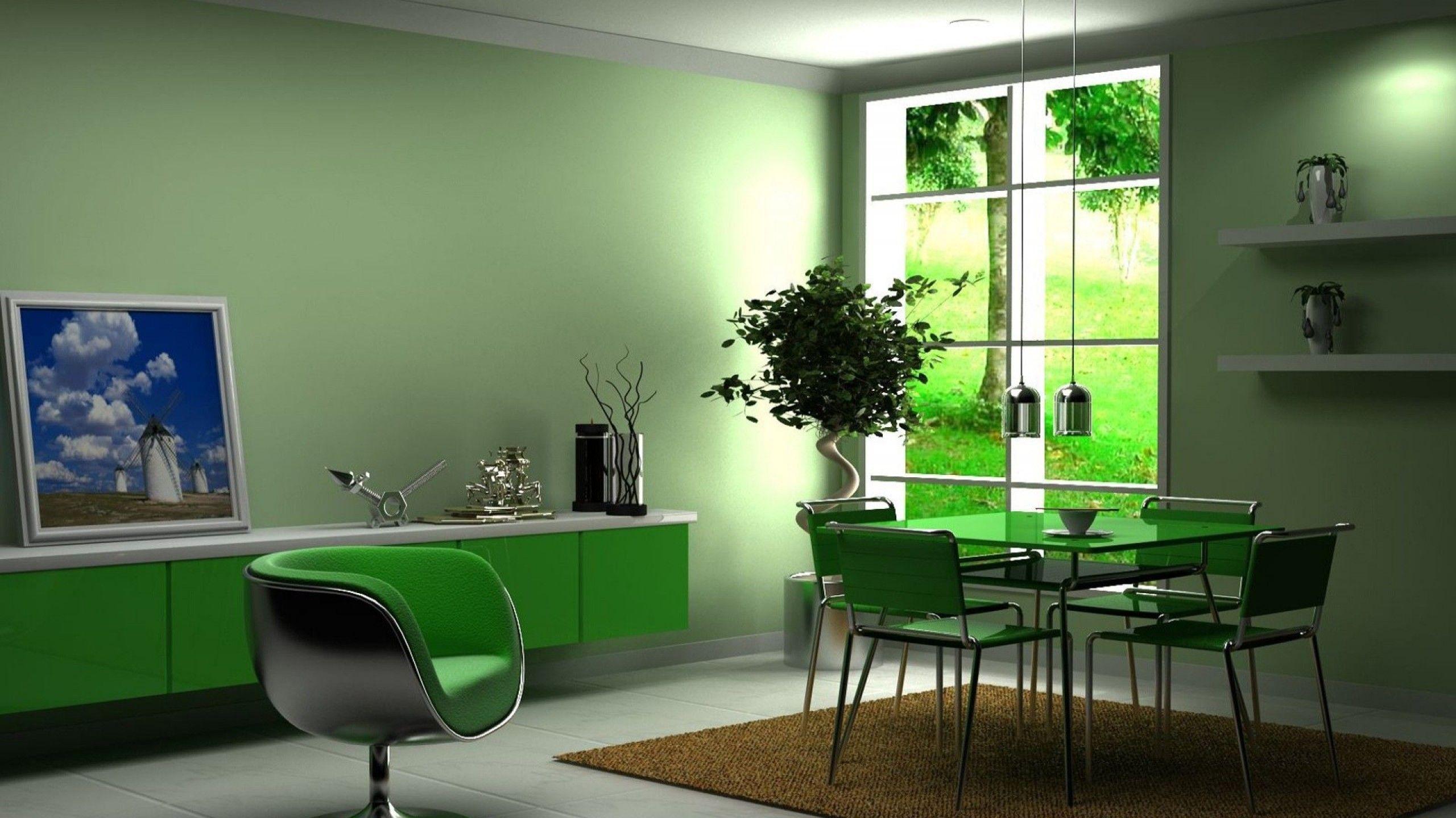 Interior Design Wallpapers Top Free Interior Design Backgrounds Wallpaperaccess