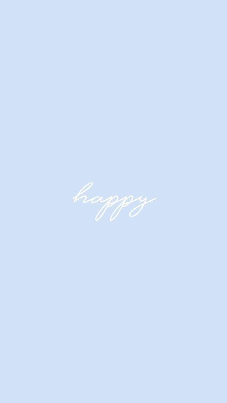 Cute Blue Aesthetic Wallpapers Top Free Cute Blue Aesthetic Backgrounds Wallpaperaccess