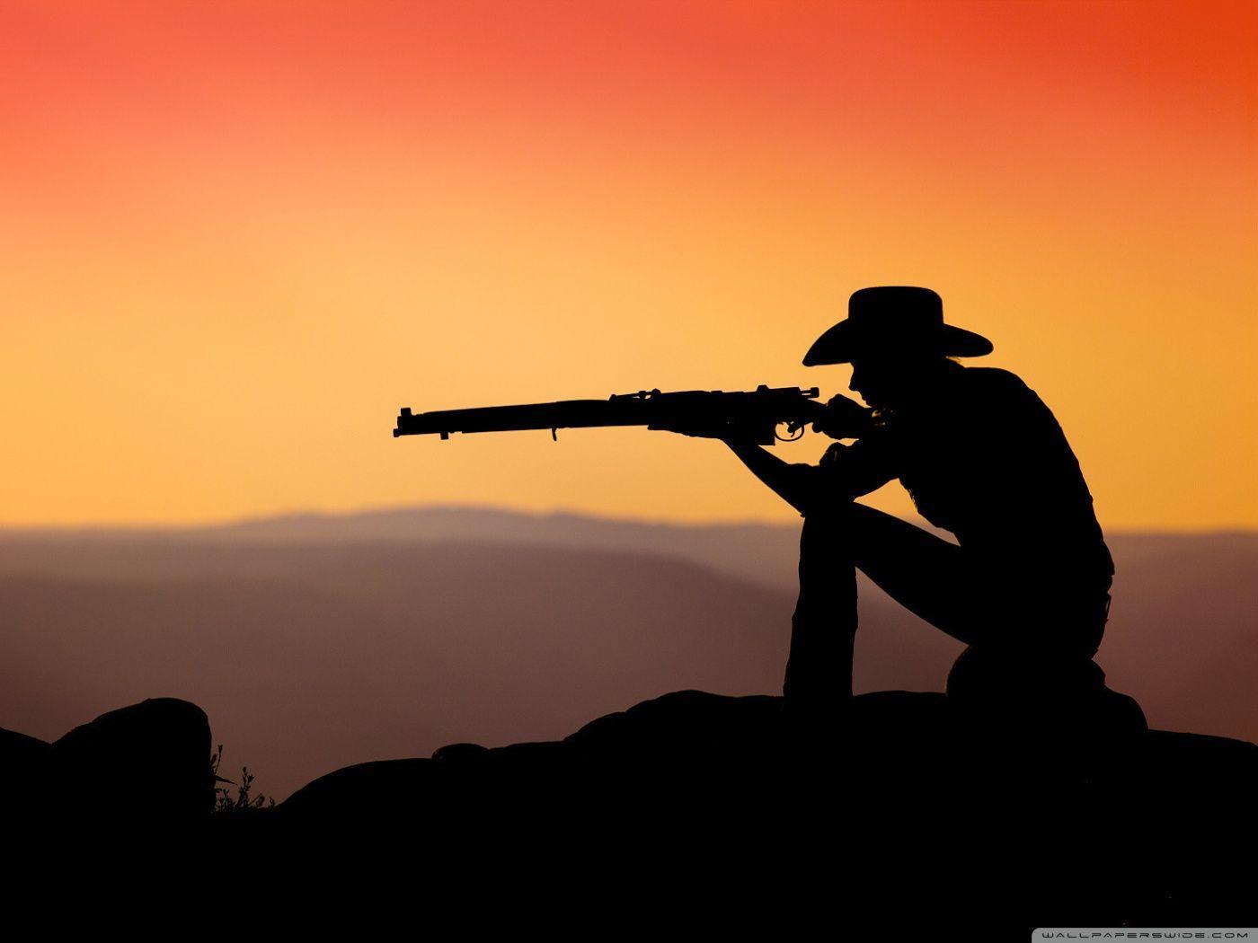 Western Cowboy Desktop Wallpapers - Top Free Western Cowboy